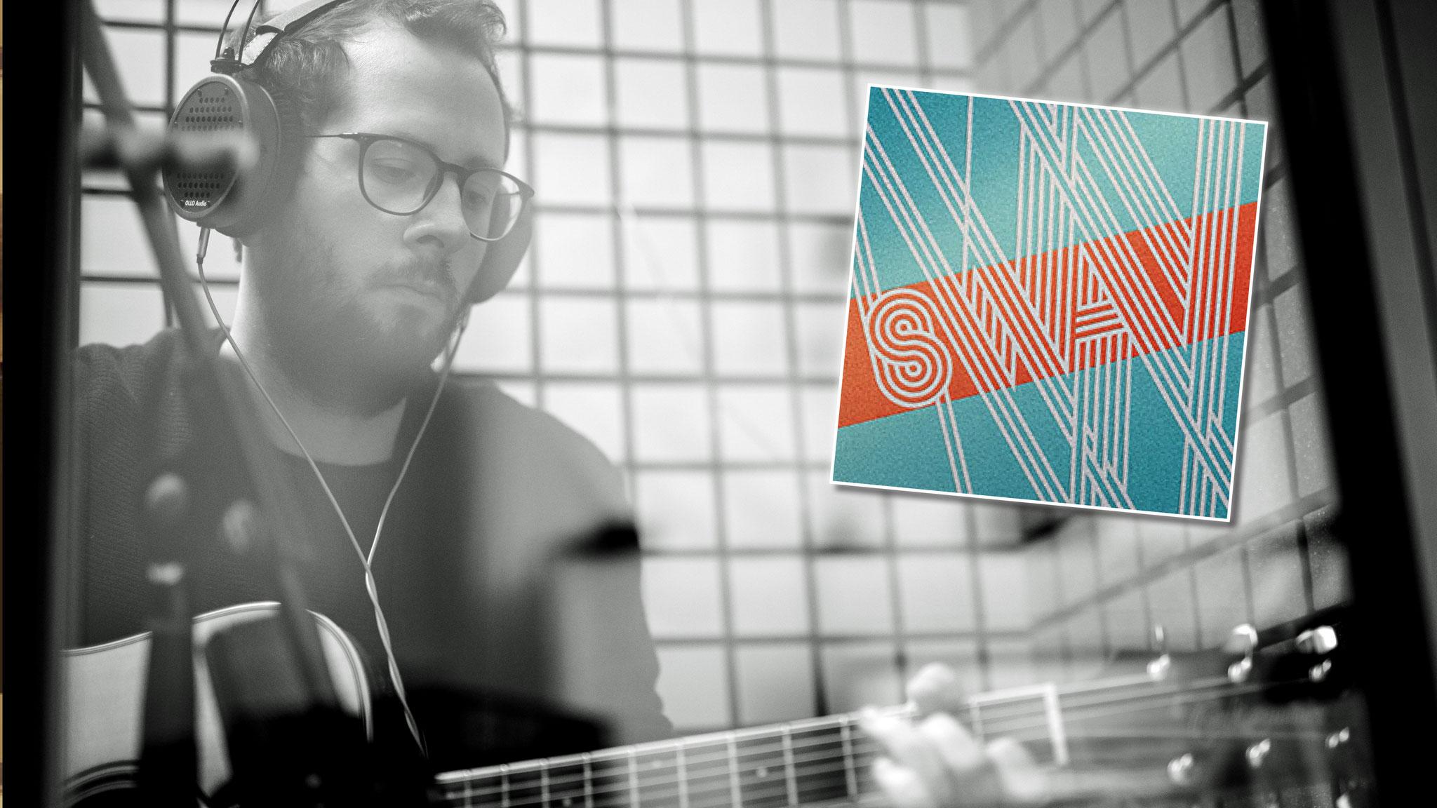 """GREYSHADOW im Interview: """"Meistens ist die Musik zuerst da und dann entsteht irgendwie ein Text"""""""