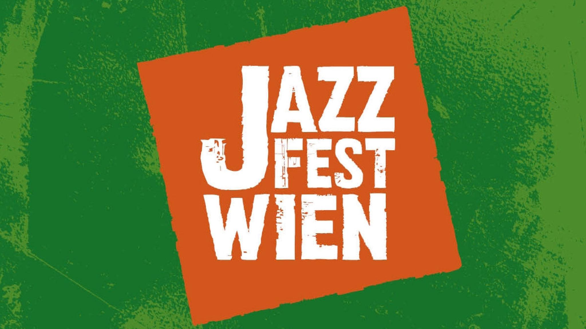 Jazz Fest Wien auf 2022 verschoben