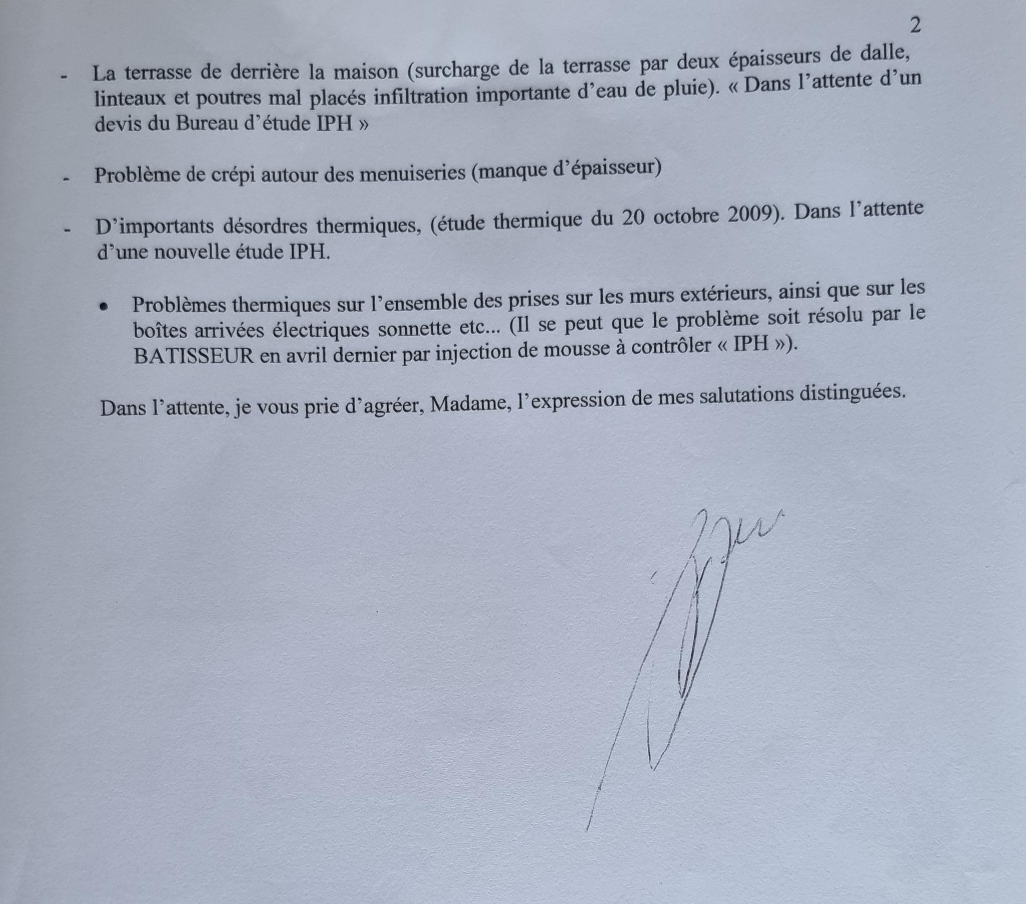 Le 19 Octobre 2010 j'adresse un courrier à un Expert CDAU (ARNAQUE) #STOPCORRUPTIONSTOP  INACCEPTABLE  BORDERLINE    EXPERTISES JUDICIAIRES ENTRE COPAINS...  www.jesuispatrick.fr