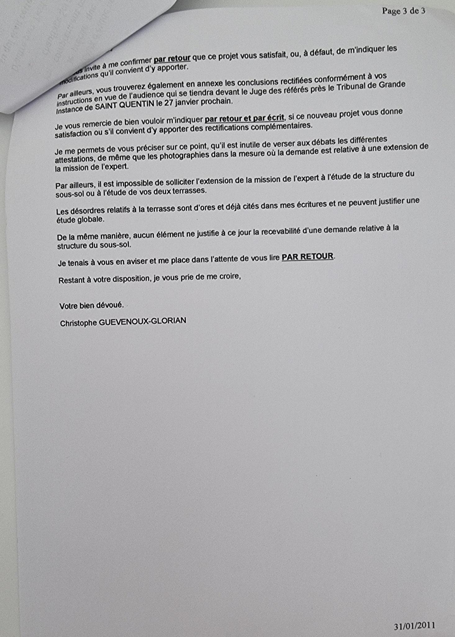 AFFAIRE LE BATISSEUR, ALAIN ALLIOT #StopCorruption #StopMafia #StopViolences www.jenesuispasunchien.fr www.jesuisvictime.fr www.jesuispatrick.fr NE RENONCEZ JAMAIS LE PAIN & LA LIBERTE POUSSENT SUR LA MÊME TIGE