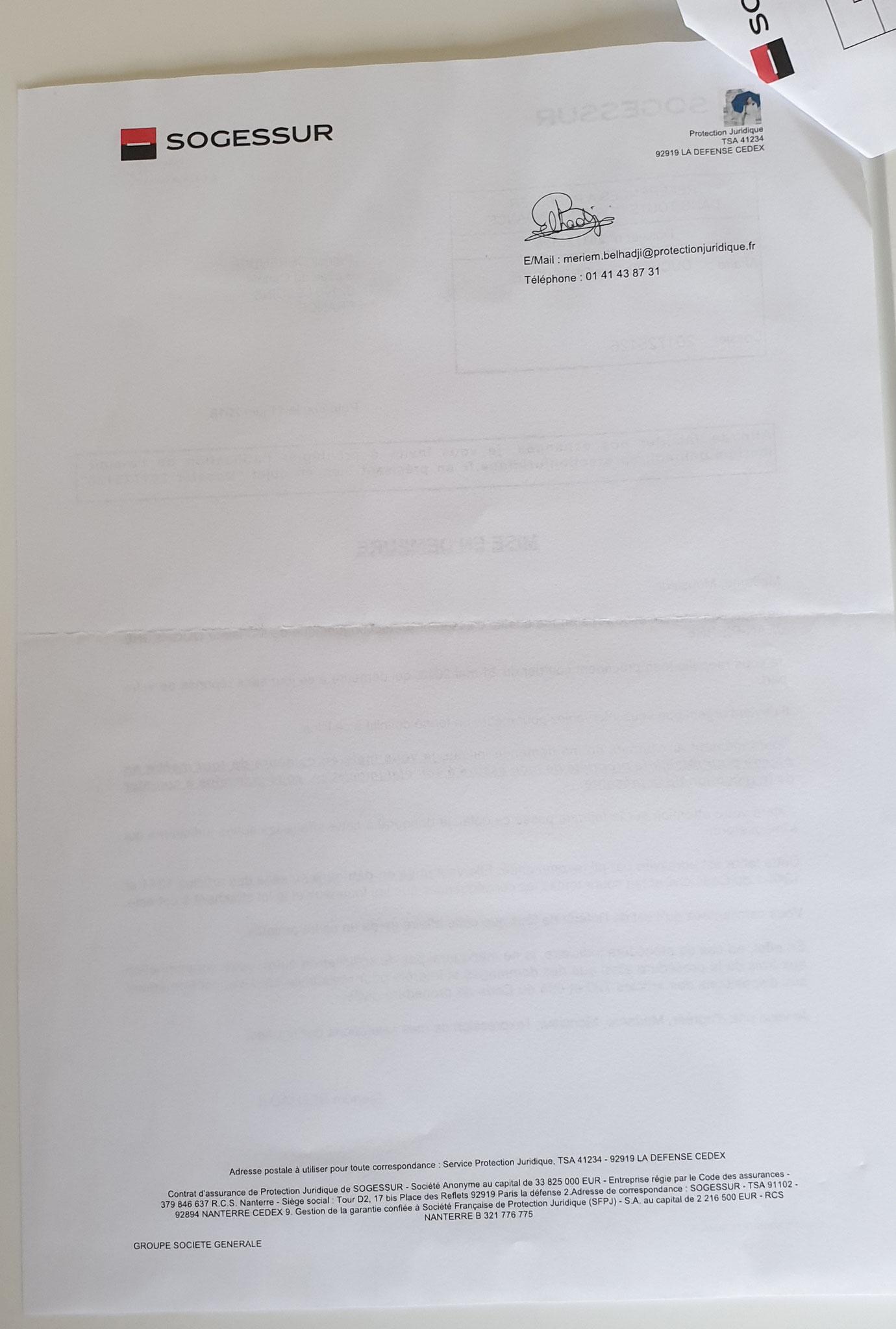AFFAIRE NOS CHERS VOISINS LRARDu 11 Juin 2018  simple lettre (Une page Recto verso) www.jesuisvictime.fr www.jesuispatrick.fr www.jenesuispasunchien.fr PARJURE & CORRUPTION