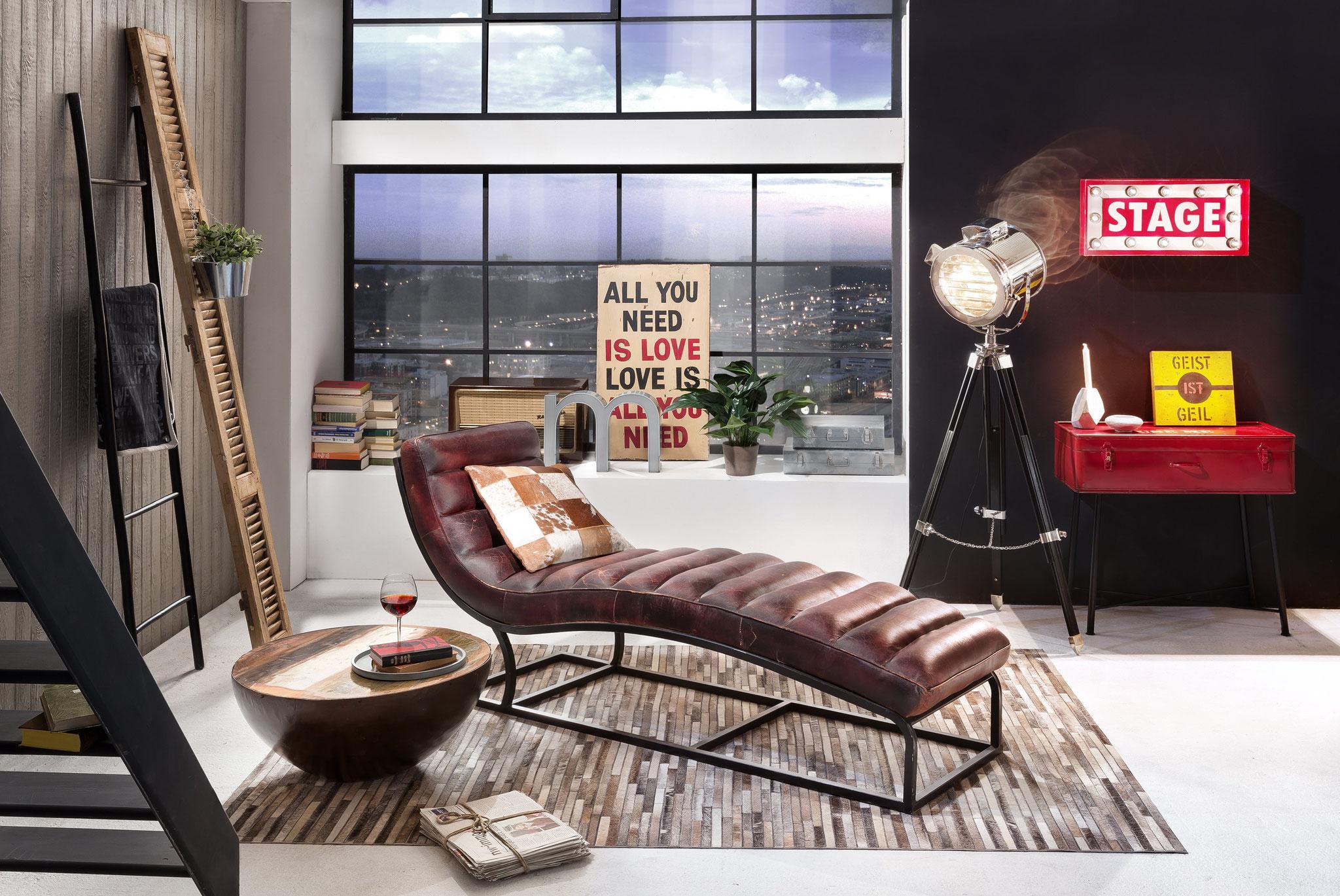 startseite sit m bel sch ner wohnen im trend der zeit. Black Bedroom Furniture Sets. Home Design Ideas