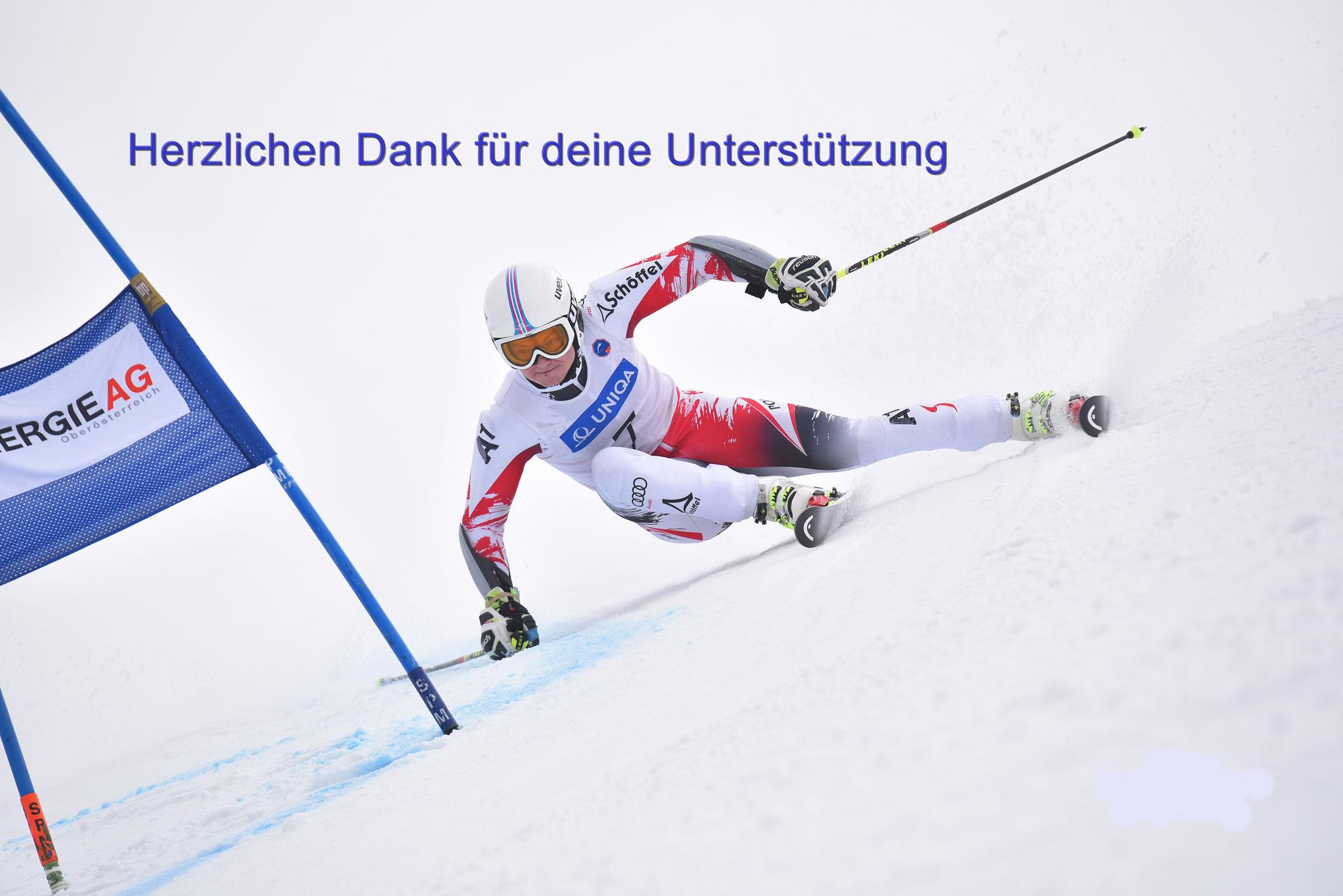 Hannes  Lengauer-Stockner