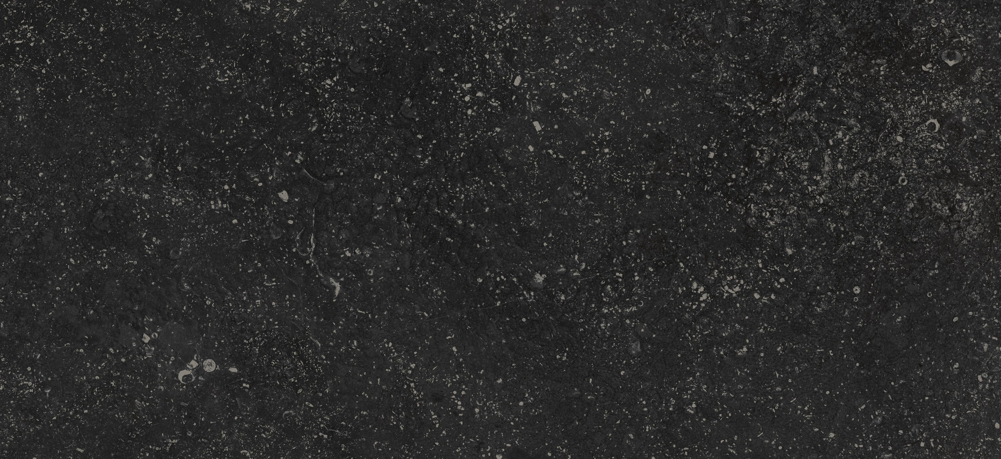 Namur black 12 mm