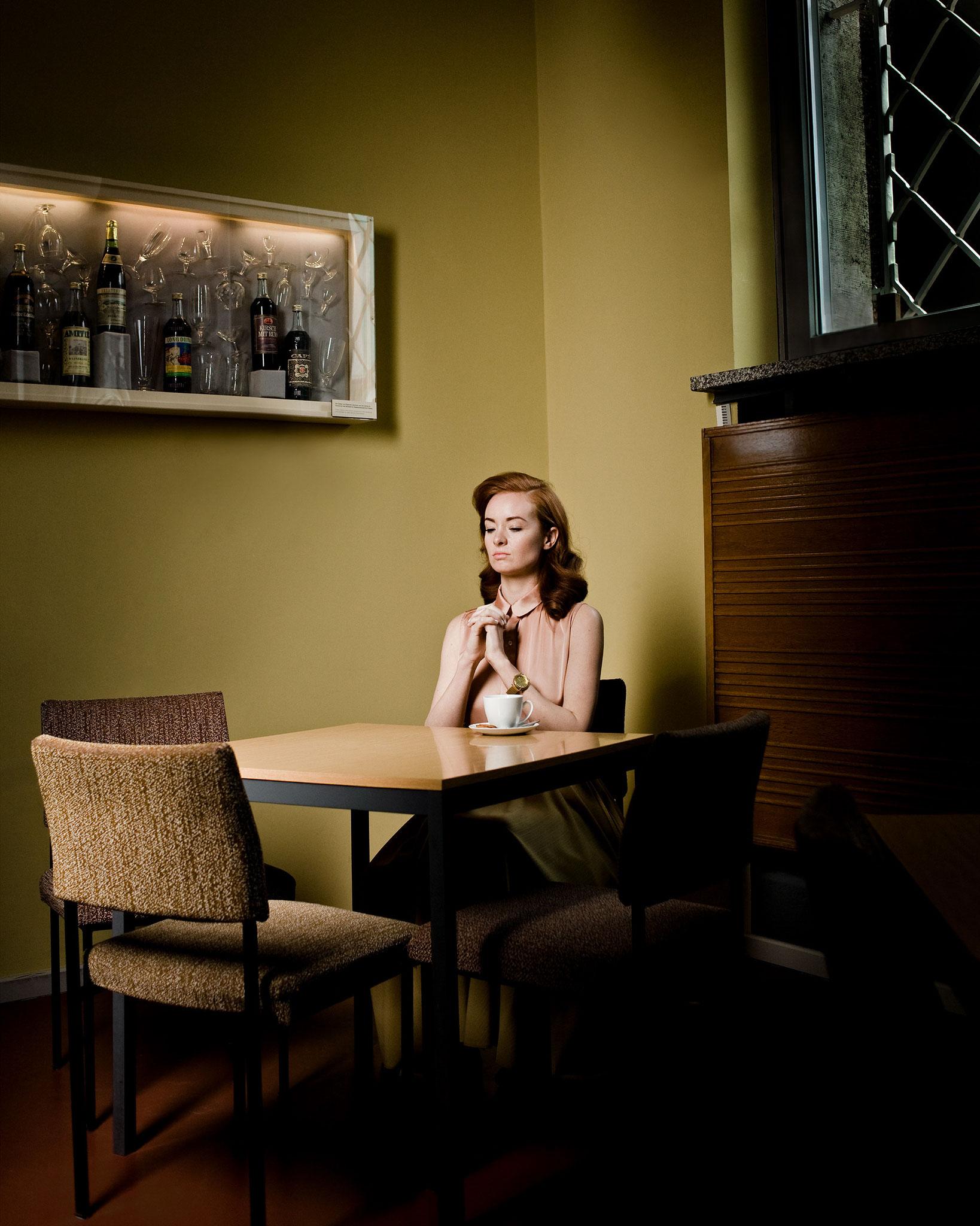 MEGAN PERRY | Artist  Photography
