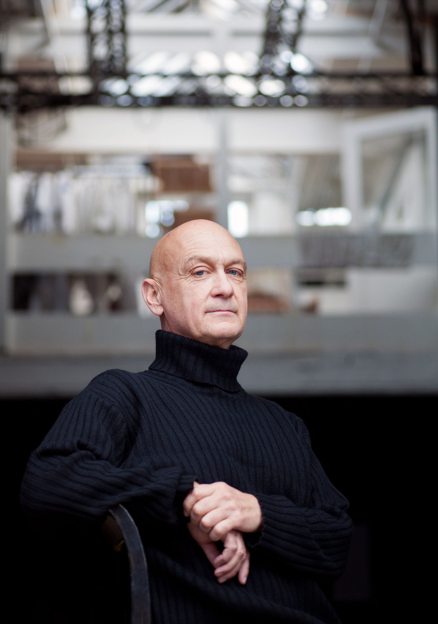 MICHAEL ELBER |ZÜRICH | Contemporary Art Photography