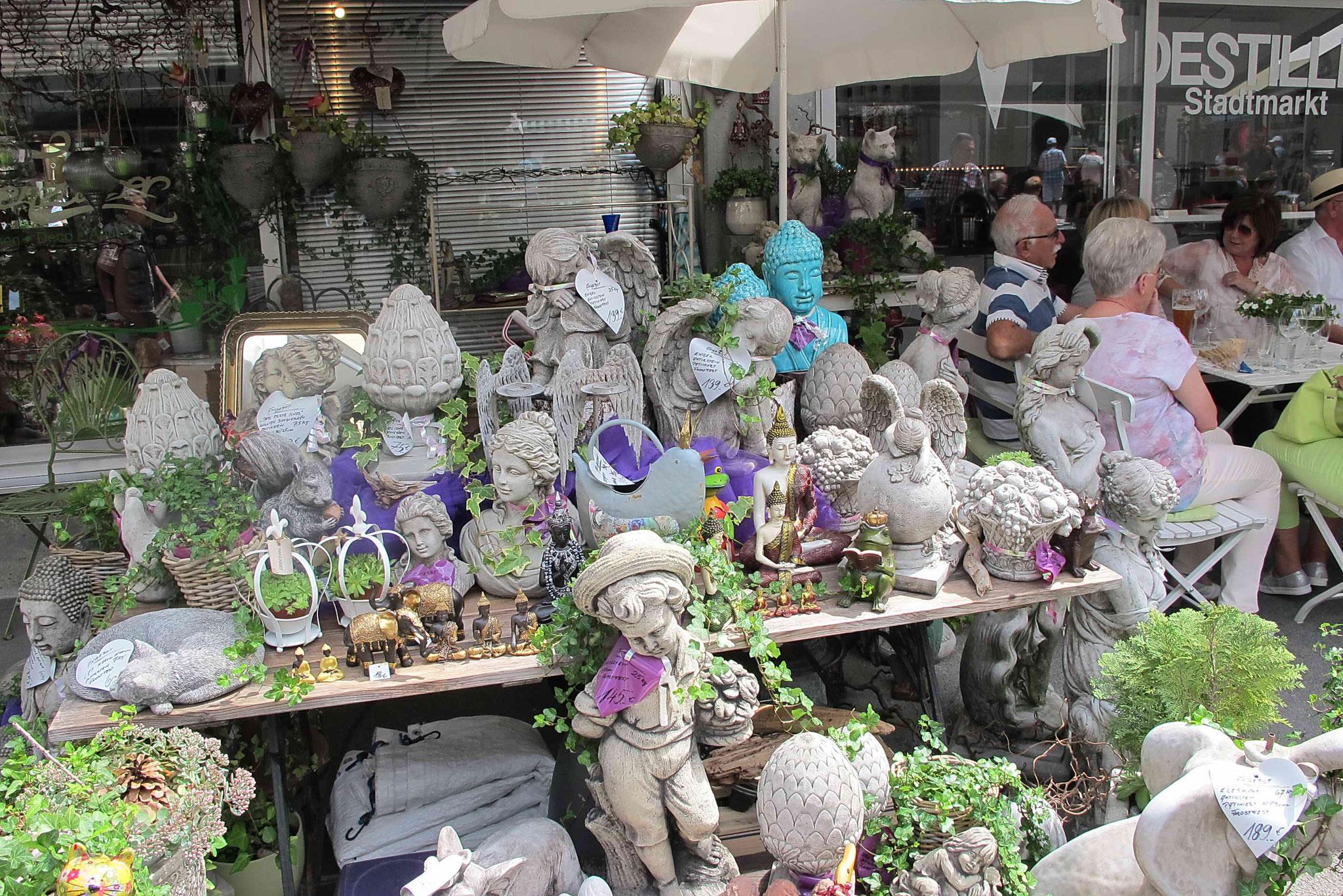 Augsburger Markt