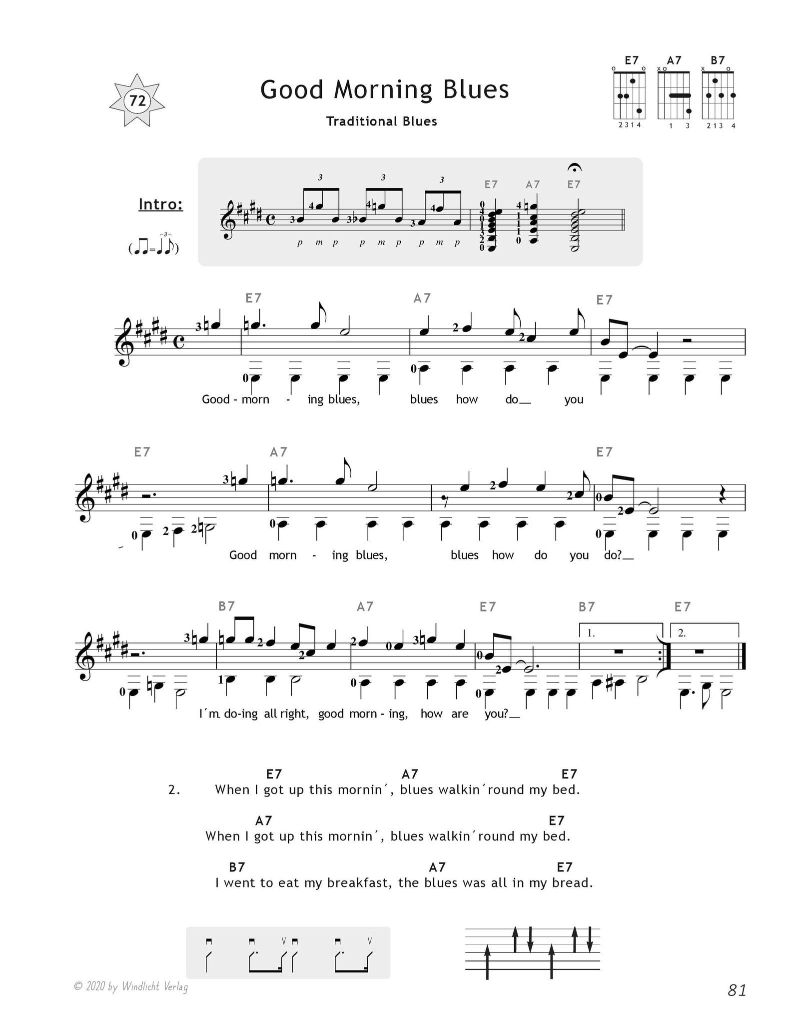 merlins-guitar-lessons-