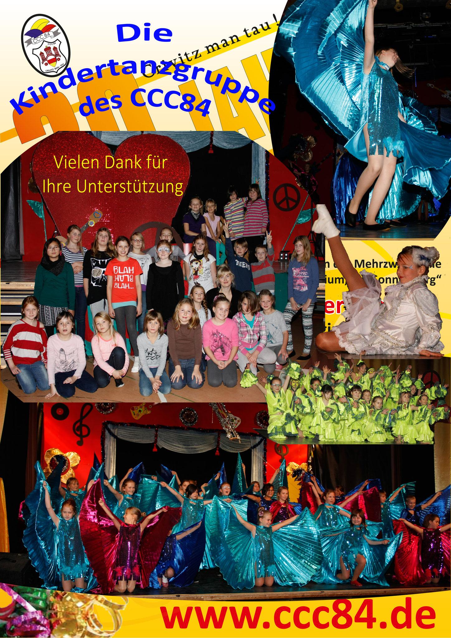 Erfreut Suzy Zoo Malvorlagen Fotos - Malvorlagen Ideen - blogsbr.info