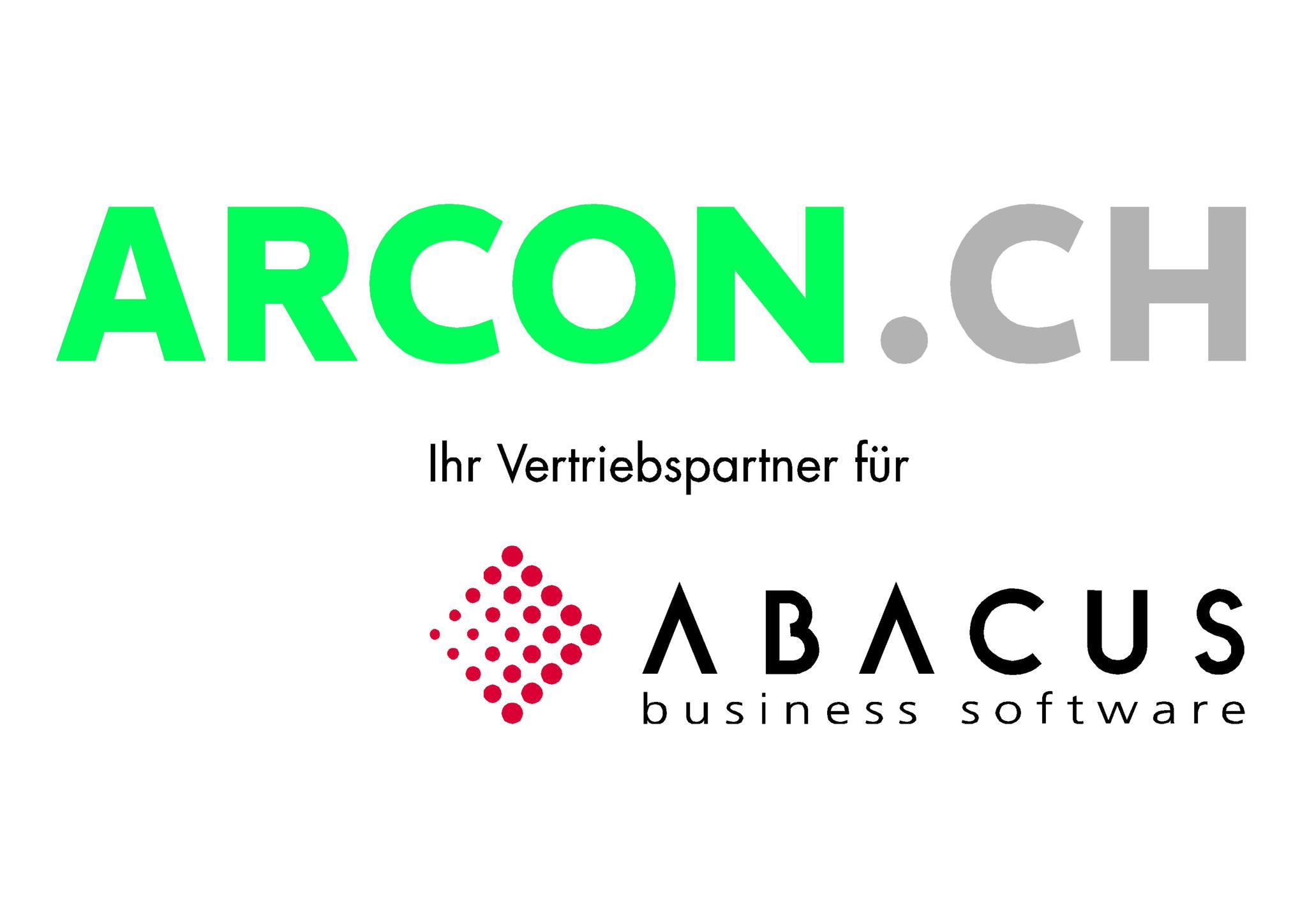 www.arcon.ch/