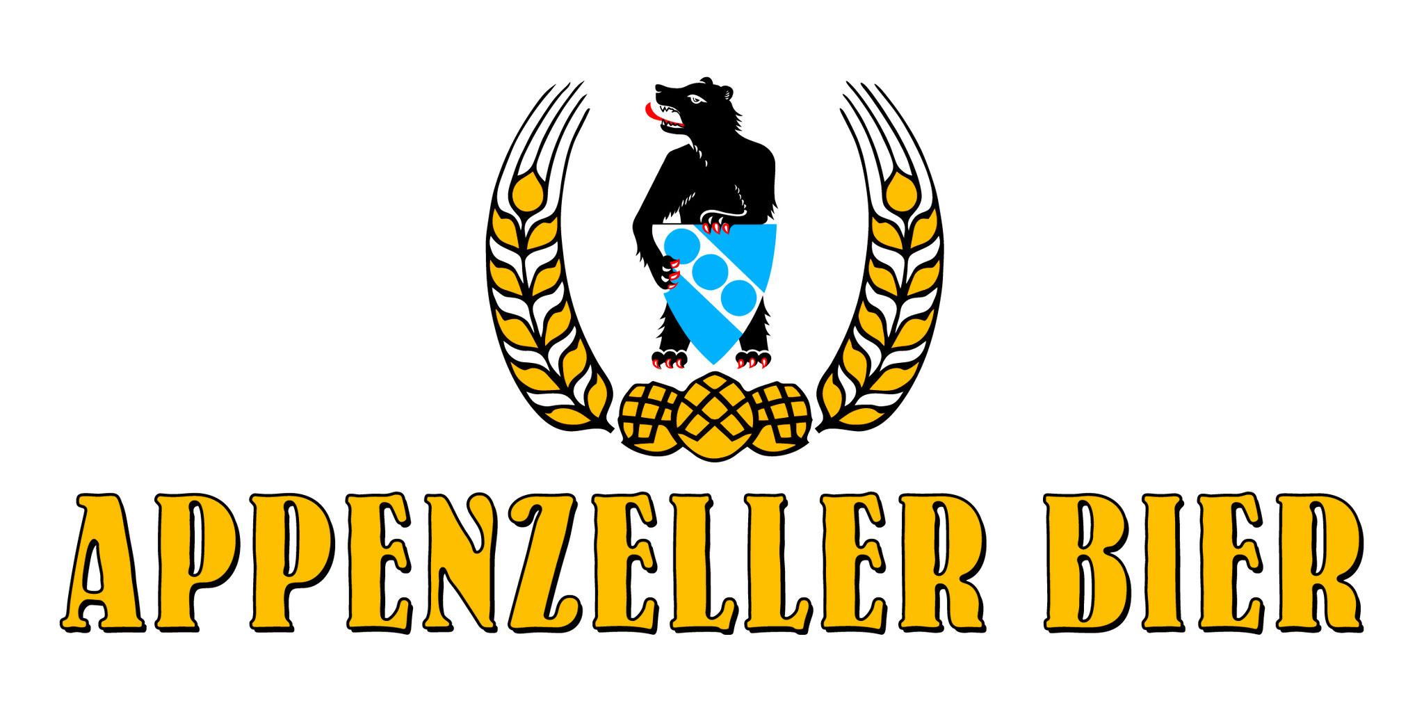 www.appenzellerbier.ch/de/erlebnis/brauquoell-appenzell.html