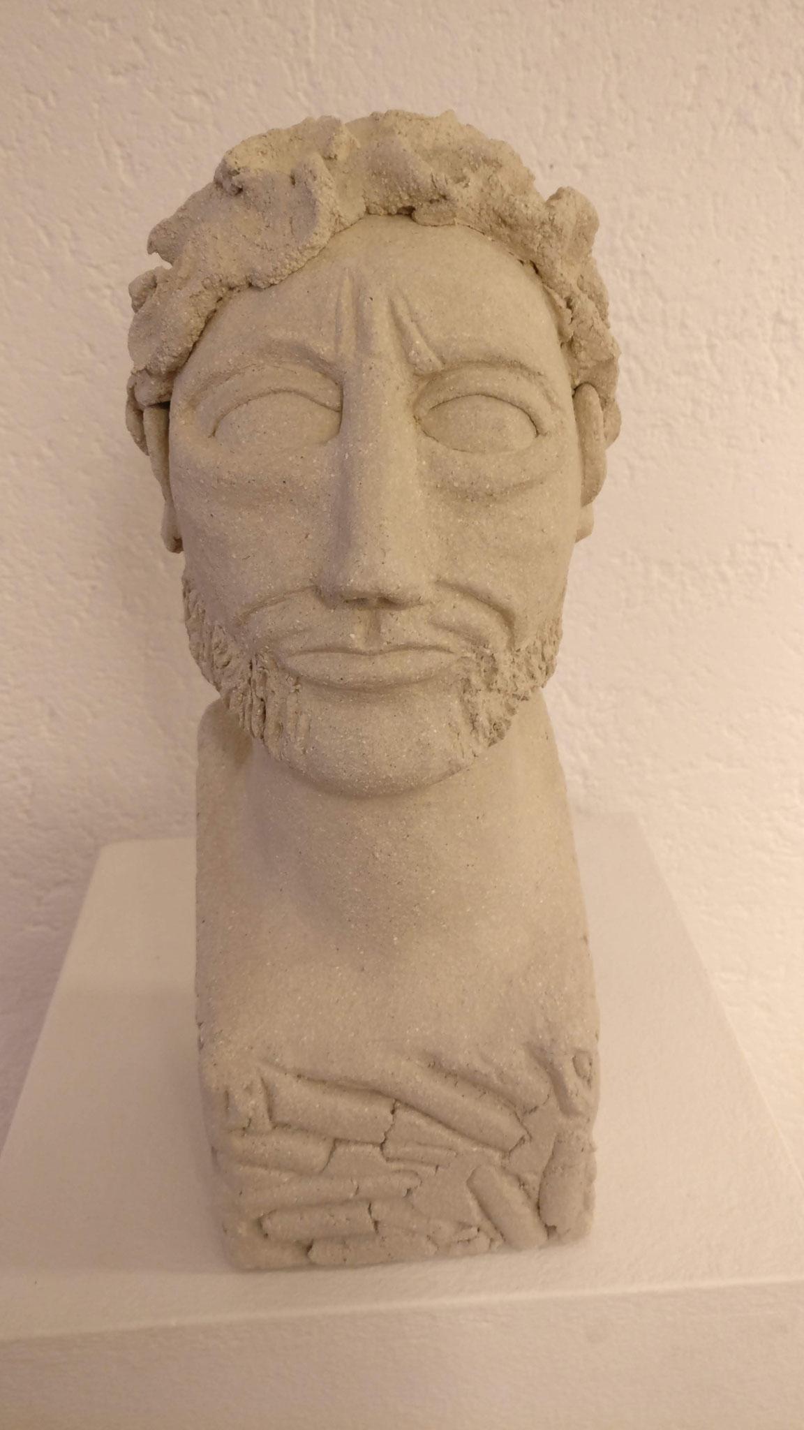 Etrusker (Hans Peter)