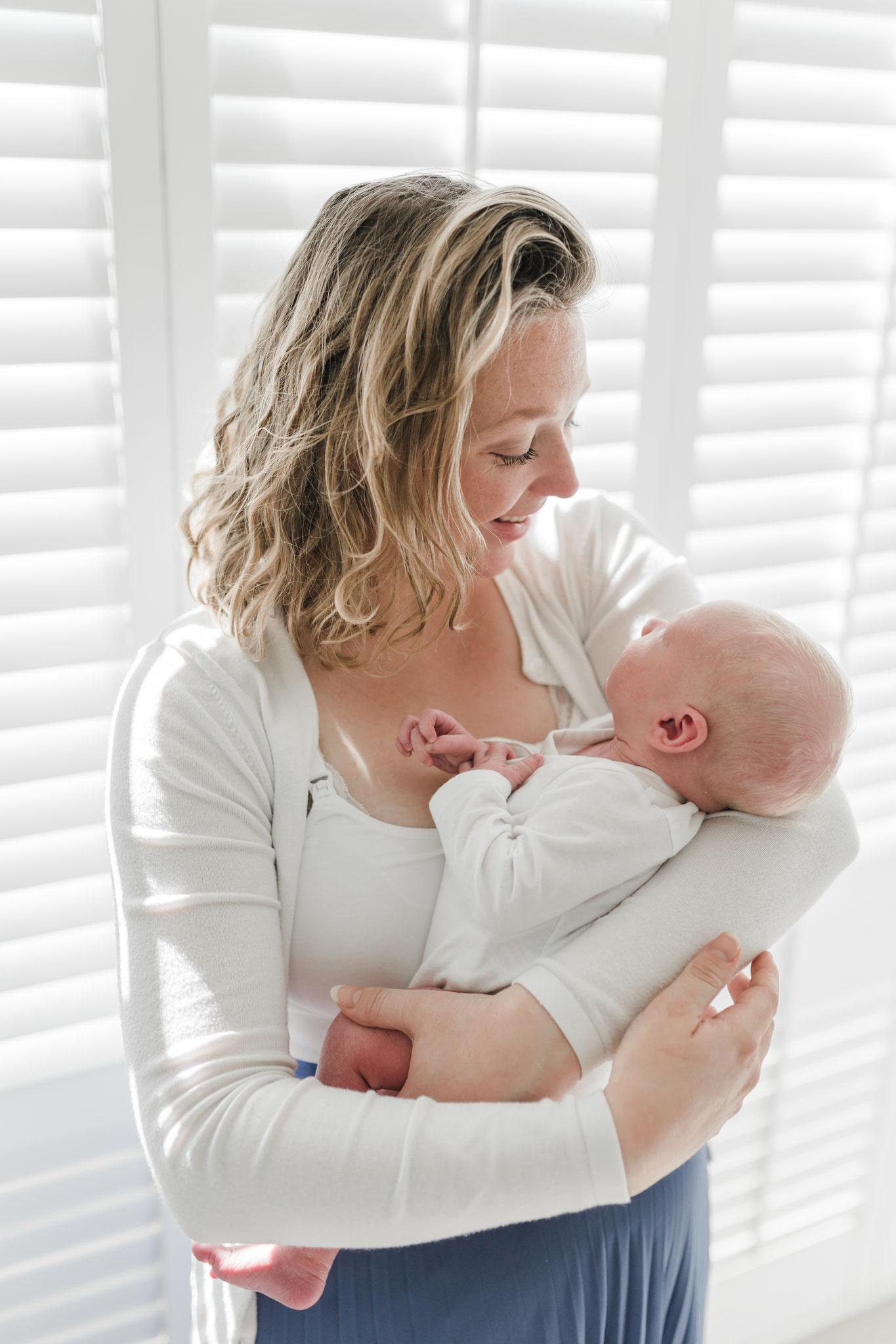 newbornshoot, newbornfotoshoot, baby fotografie, Fotograaf Alkmaar, Heerhugowaard, Schagen, Elles Anne Fotografie