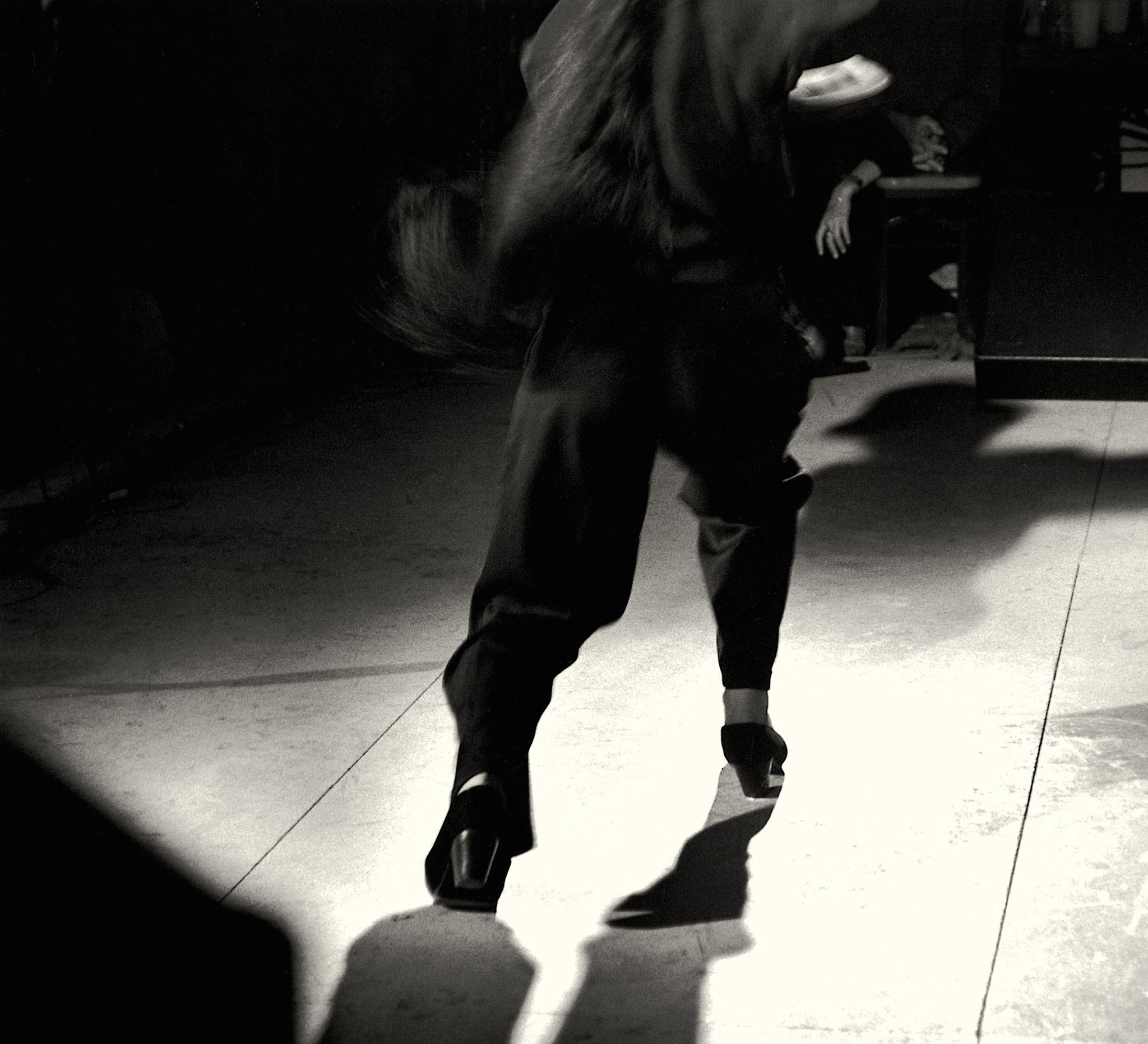 Flamencofestival