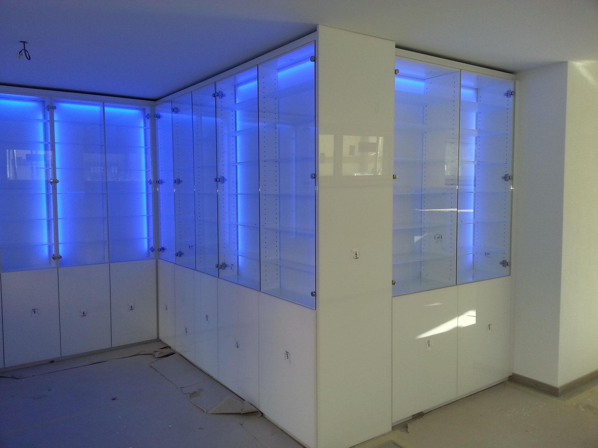 Berühmt Winsome Ideas Dusche Mischbatterie Zeitgenössisch - Heimat ...