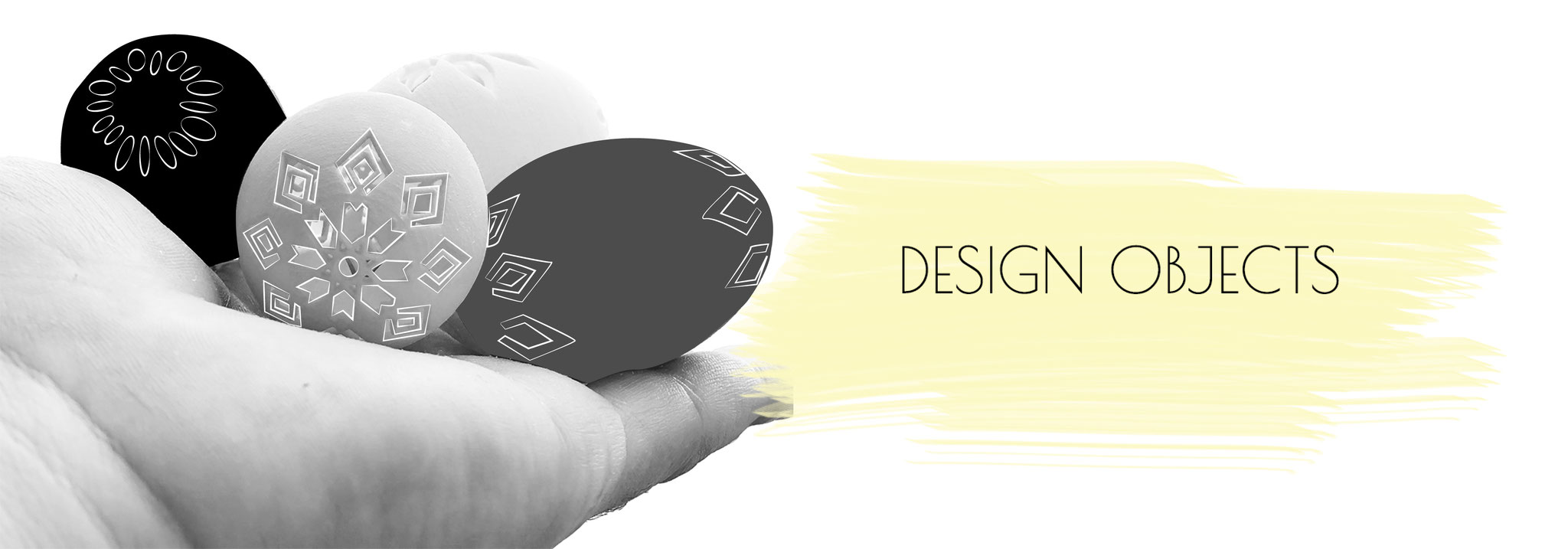 Contemporary design objects by Nobahar Design Milano - Design contemporaneo