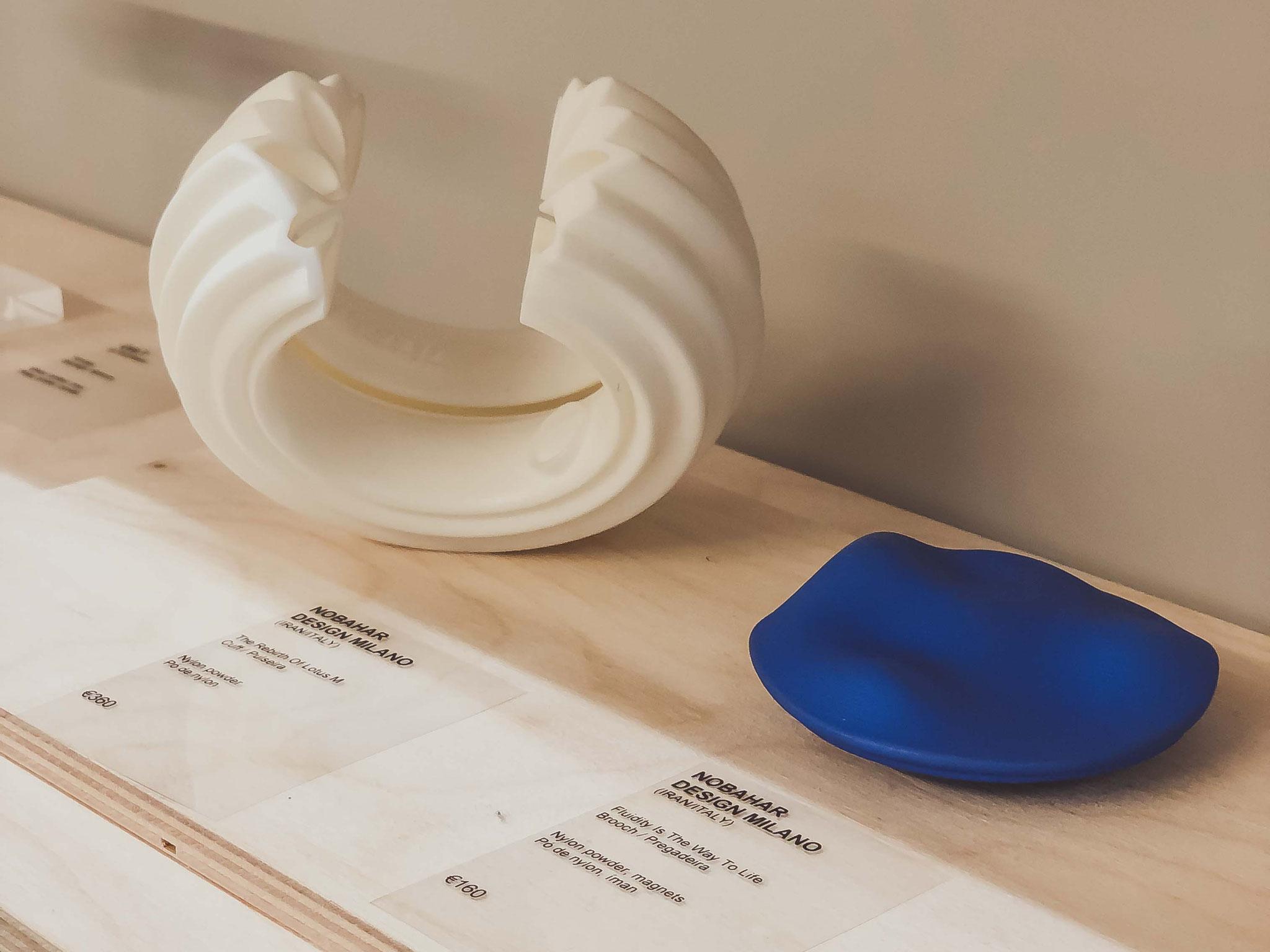 Nobahar Design Milano - Italy/Iran