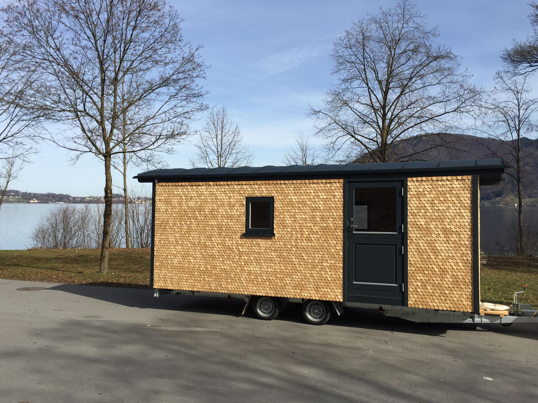 zirkuswagen holzbau pletz. Black Bedroom Furniture Sets. Home Design Ideas