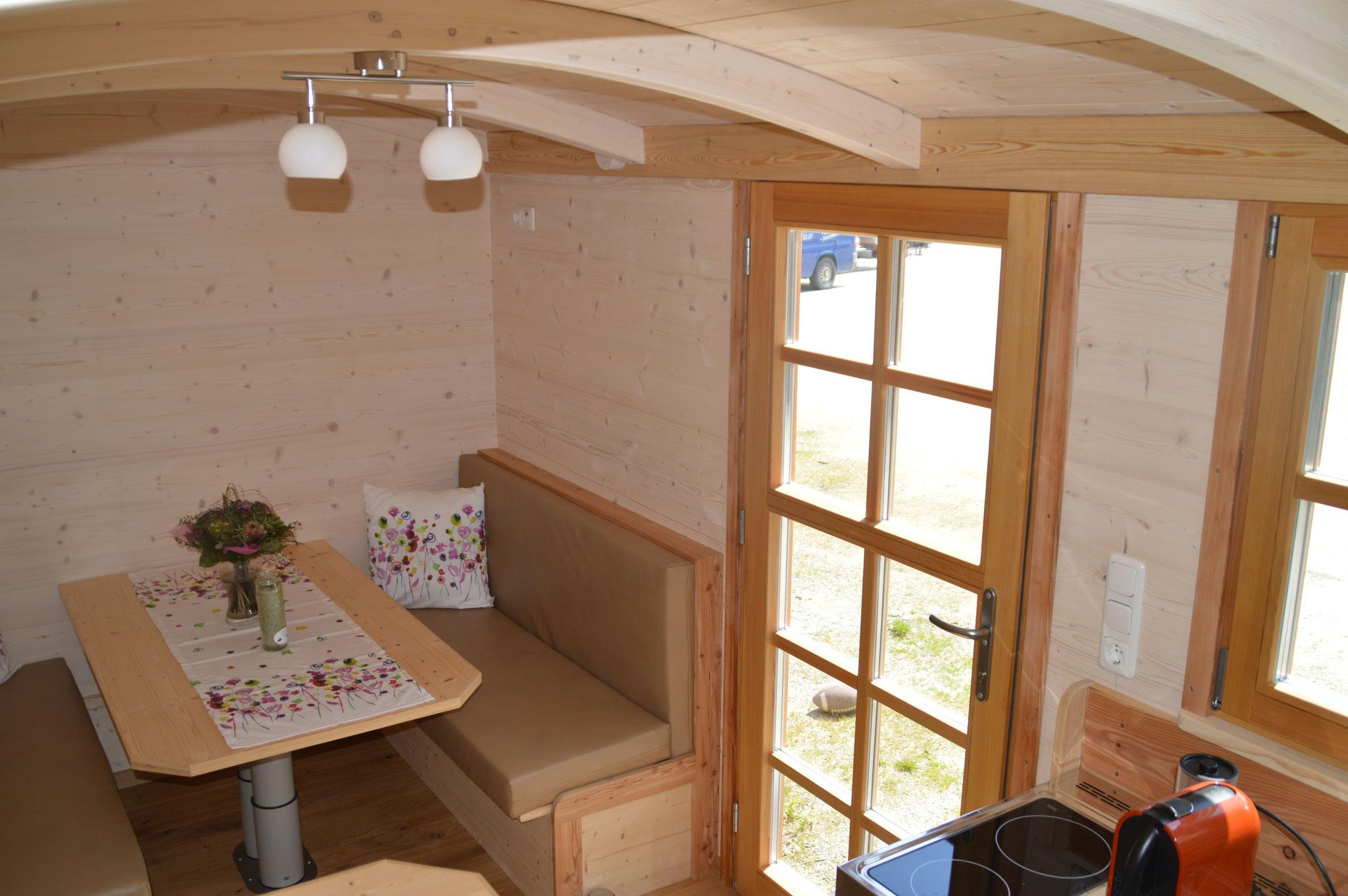 Tiny House Kaufen tiny house gebraucht holzbau pletz