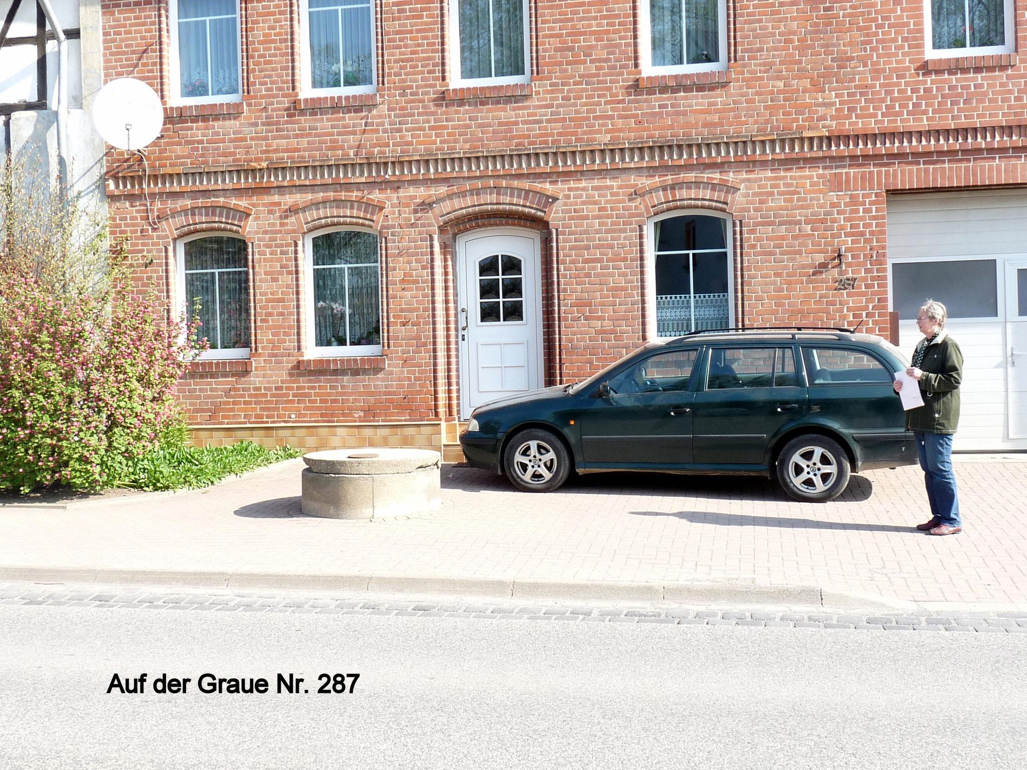 Str. d. Friedens 286