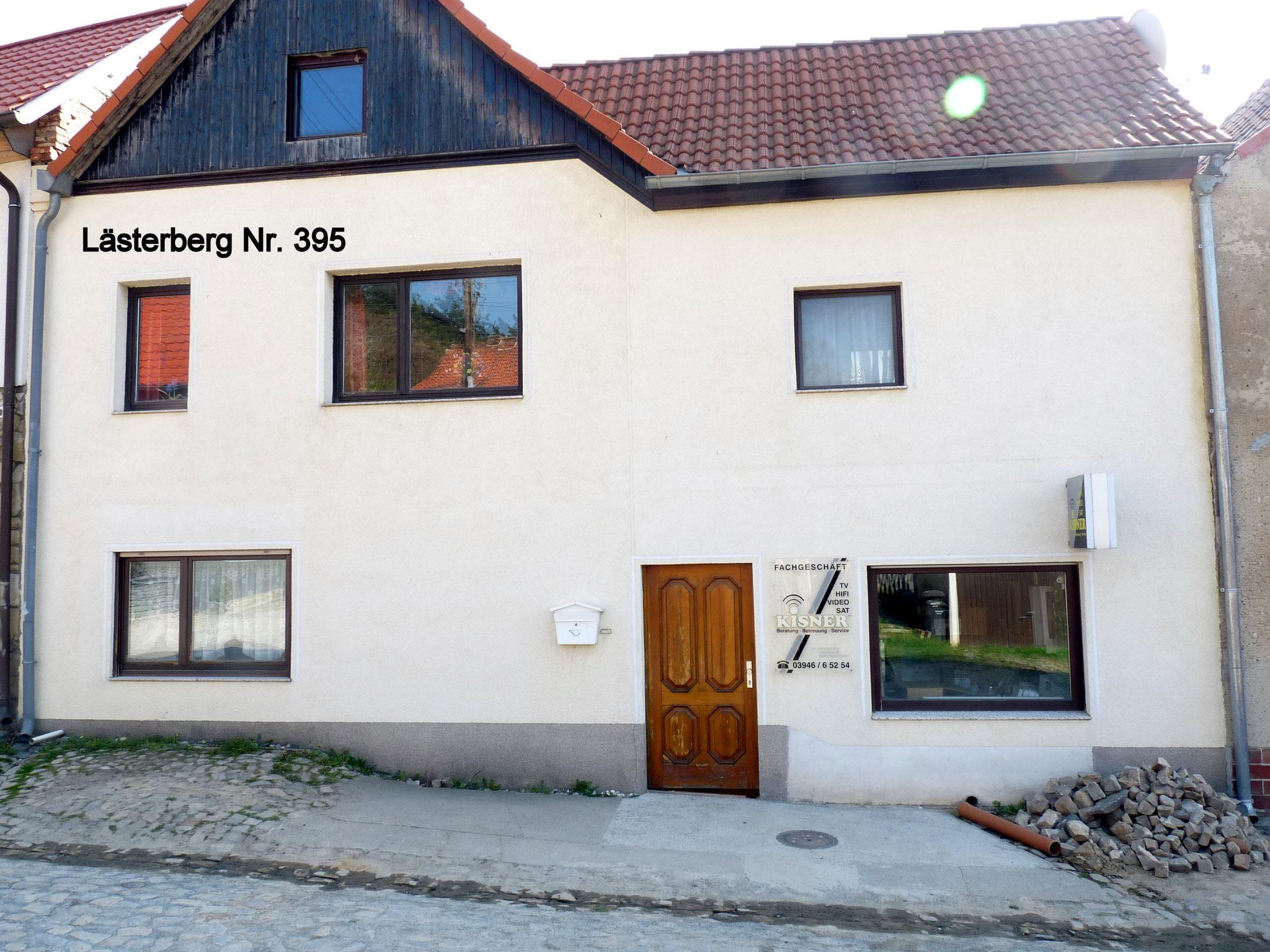 Lästerberg 395