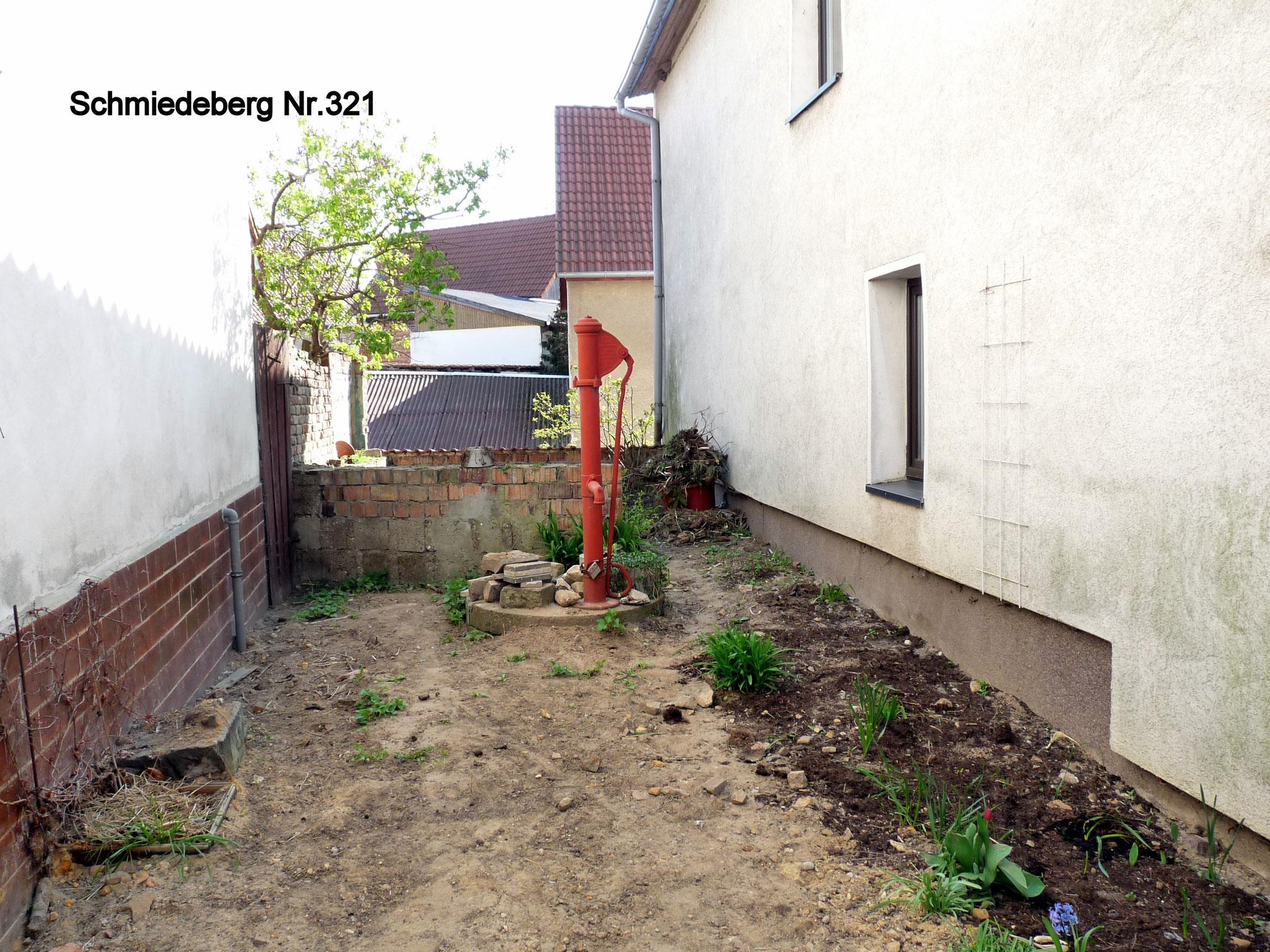 Schmiedeberg 321