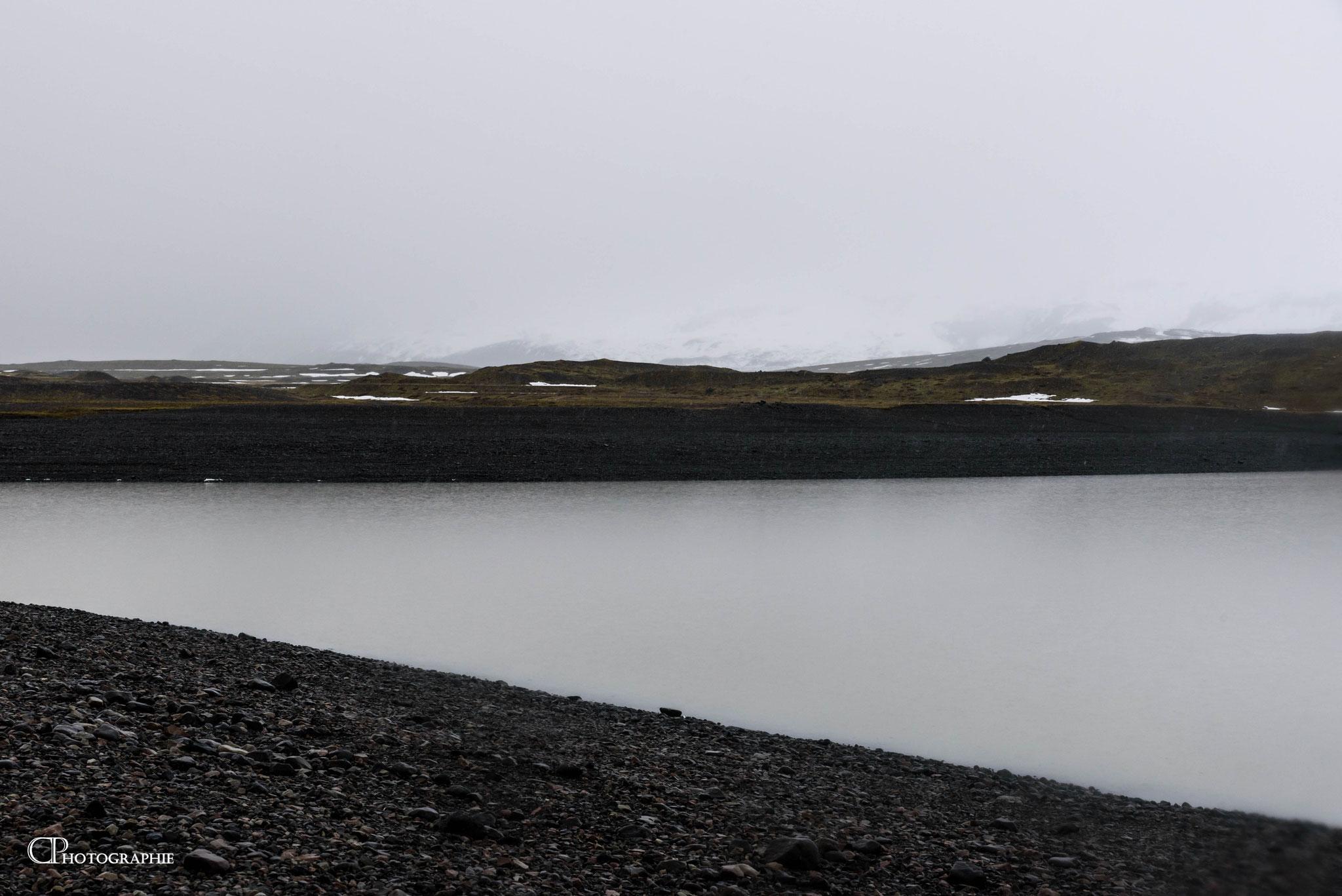 Photo 15 - L'Islande austère