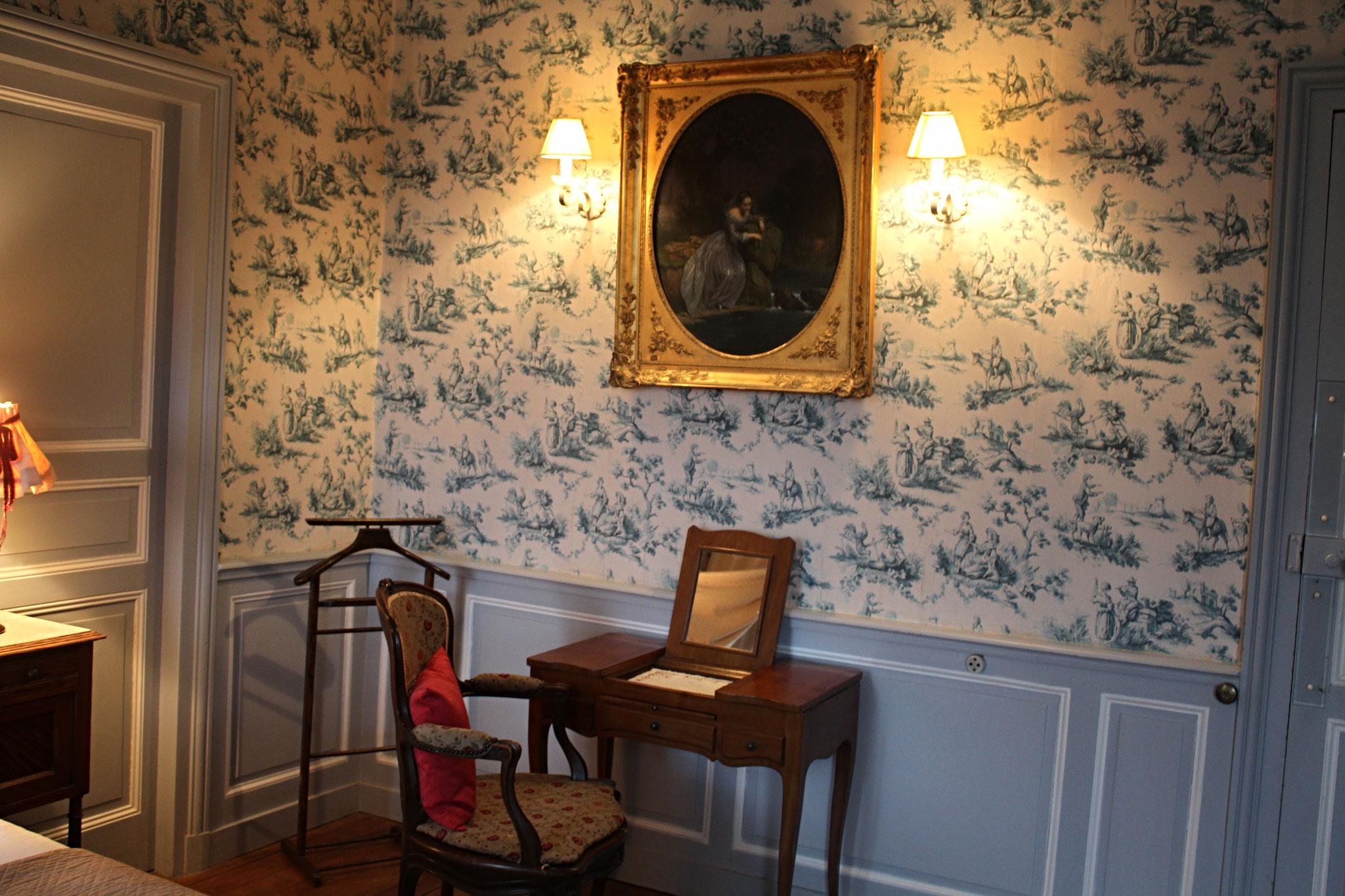 Chambre d 39 hote de charme ch teau du val d 39 arguenon chambres d 39 h tes cabanes dans les arbres gites - Chambre hote dans les arbres ...