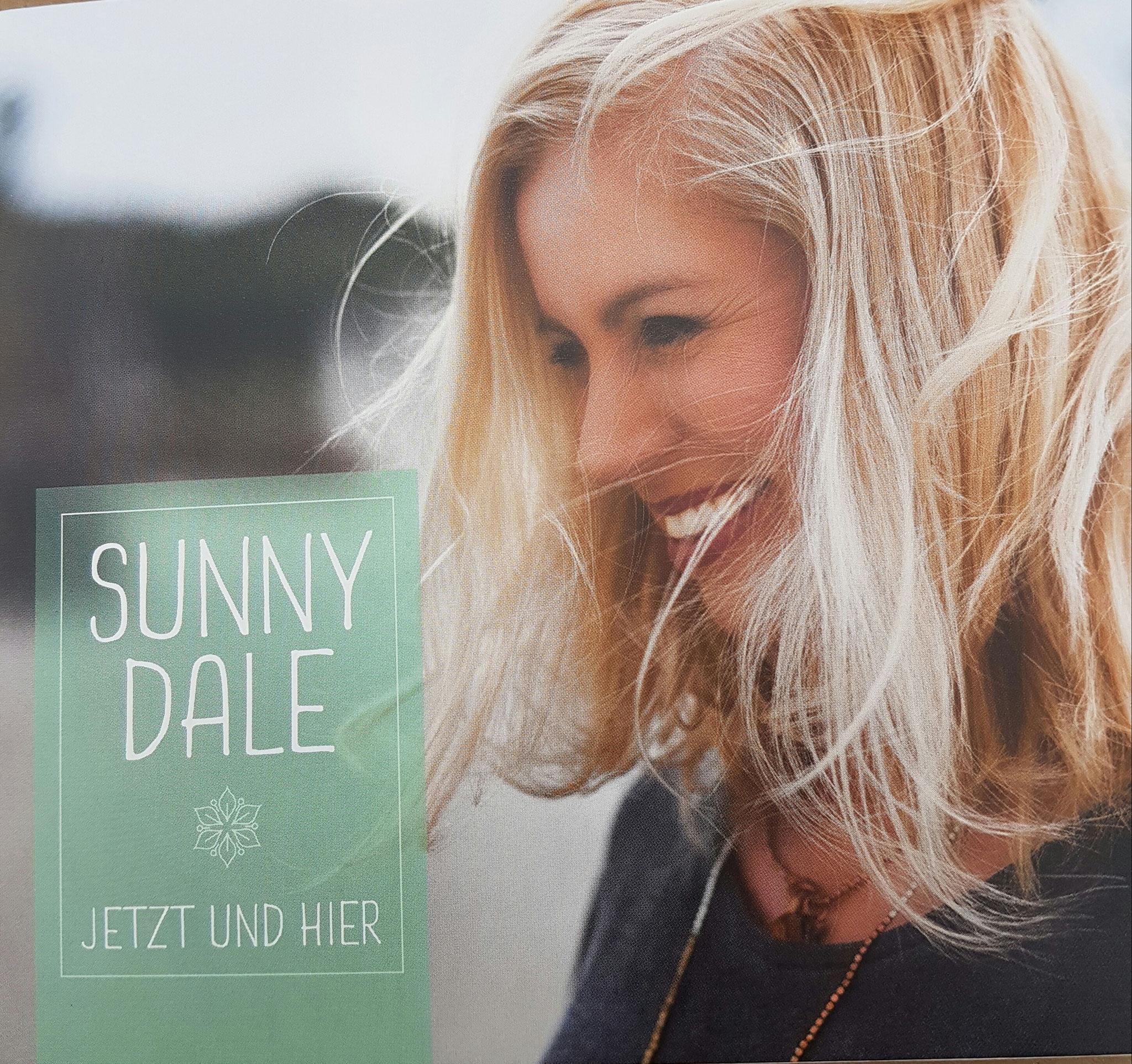 Sunny Dale