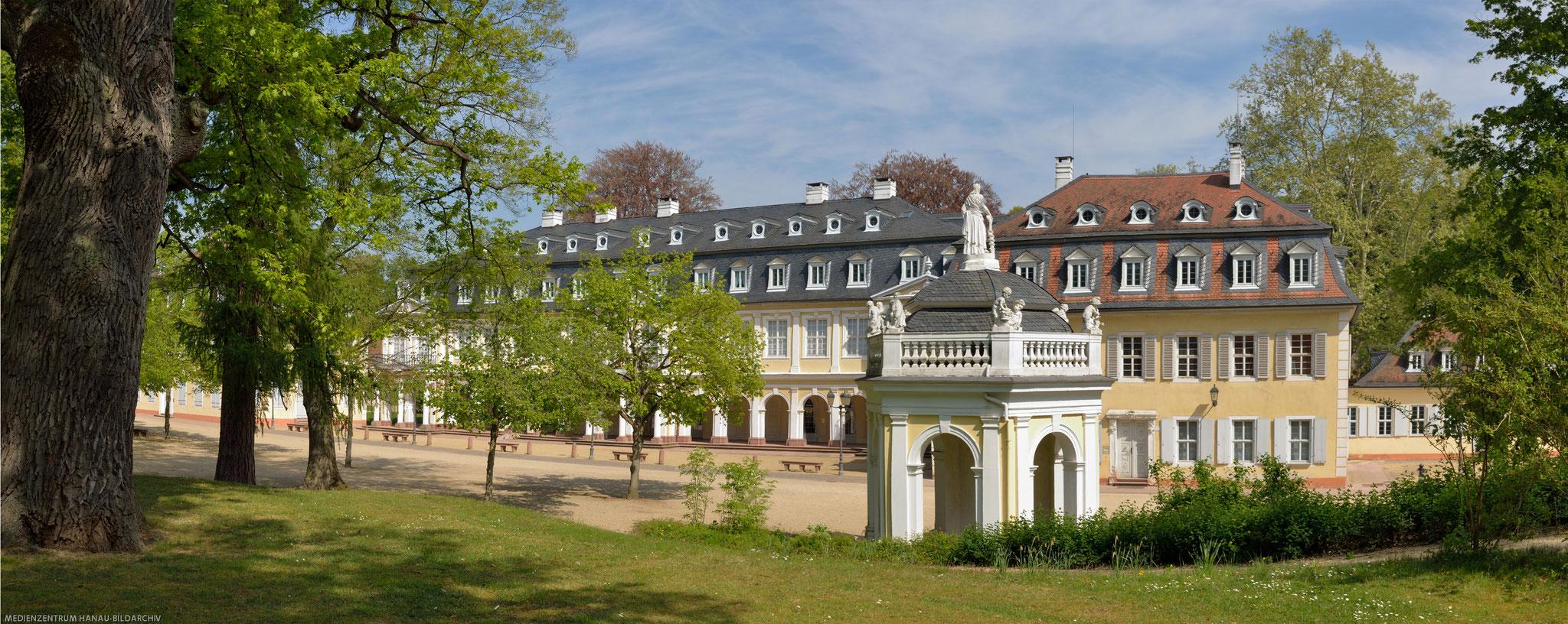 Foto: Medienzentrum Hanau-Bildarchiv