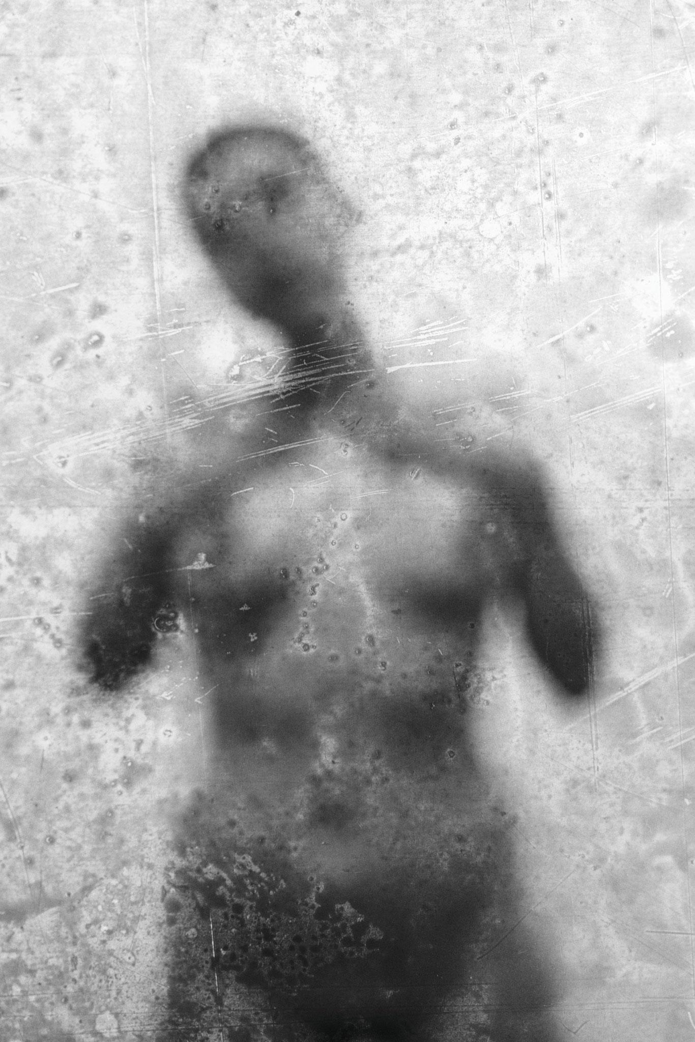 Linet Mensen   Photographe