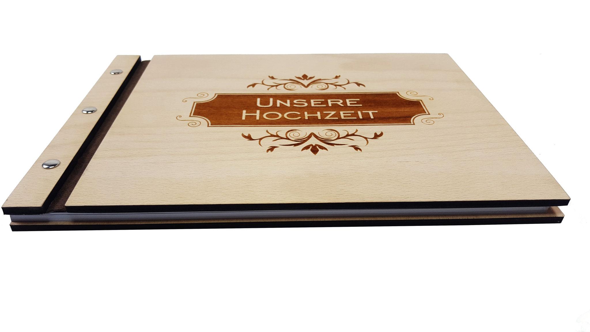 tortenetagere acryl tortenst nder 3 st ckig. Black Bedroom Furniture Sets. Home Design Ideas