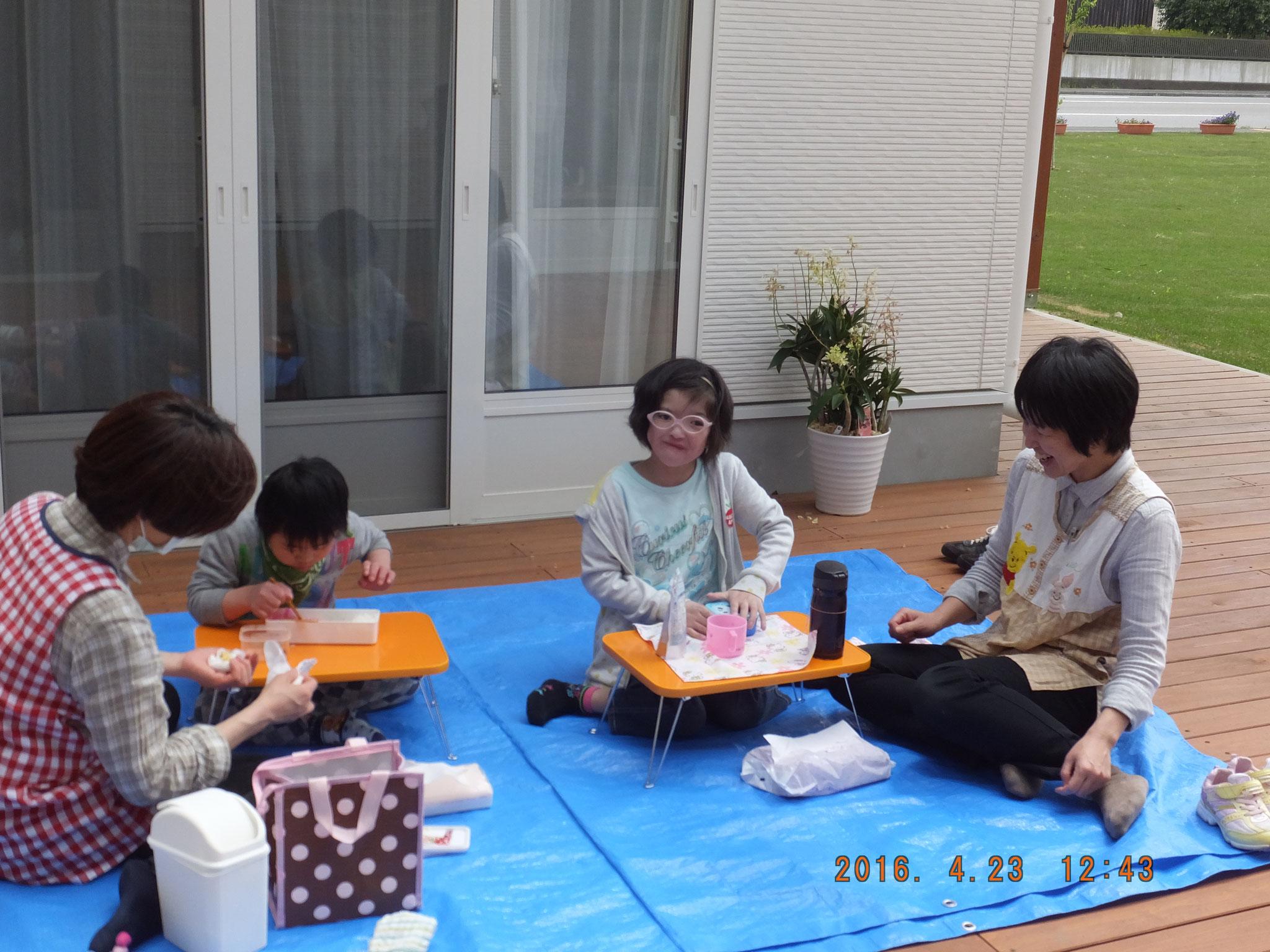 Ⅰ 重症心身障害児者等の家族支援 - mhlw.go.jp