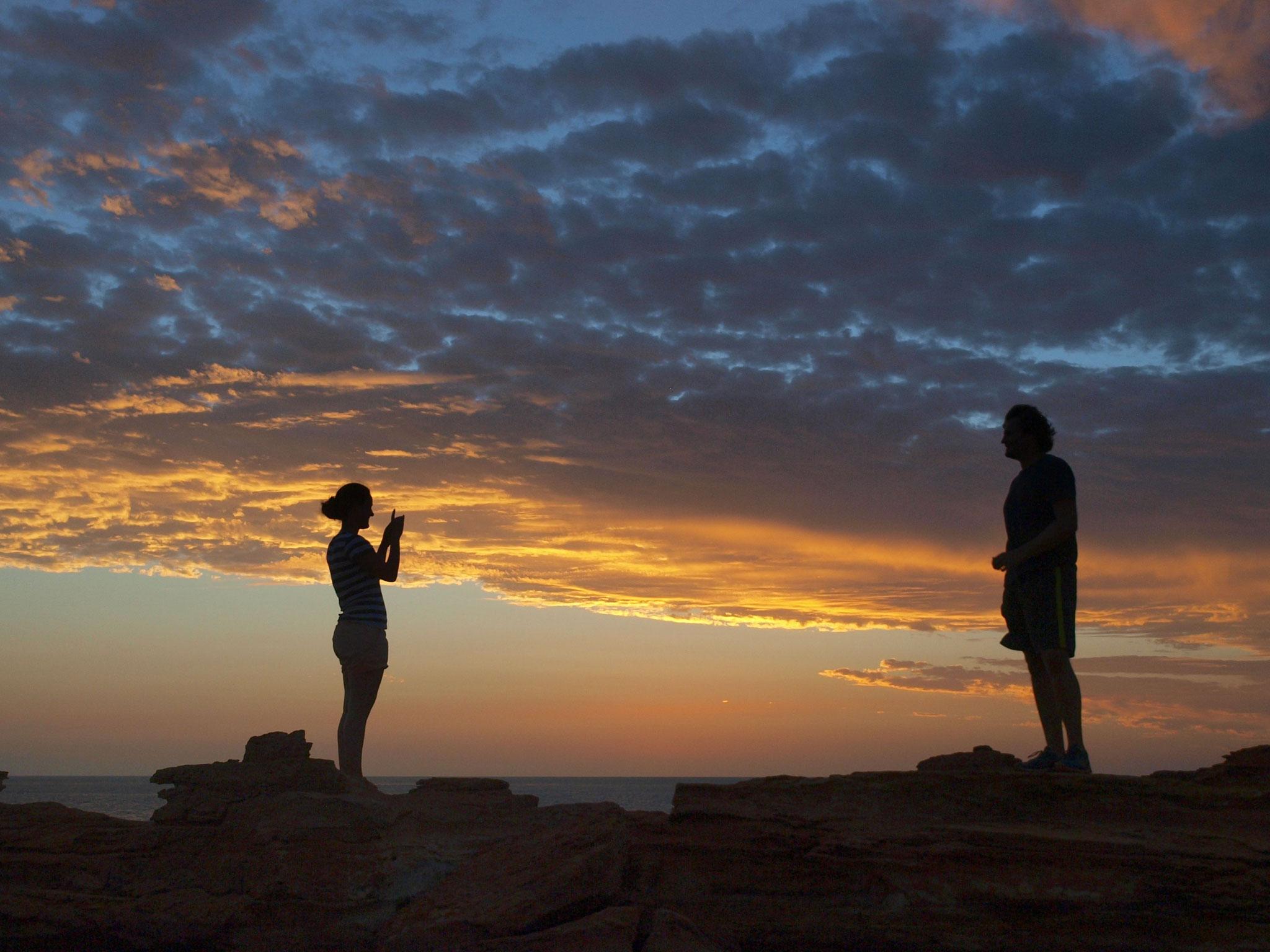 Broome, Westaustralien