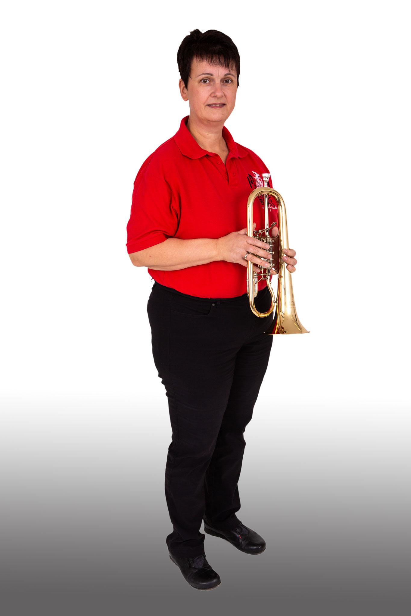 Liane Schröder