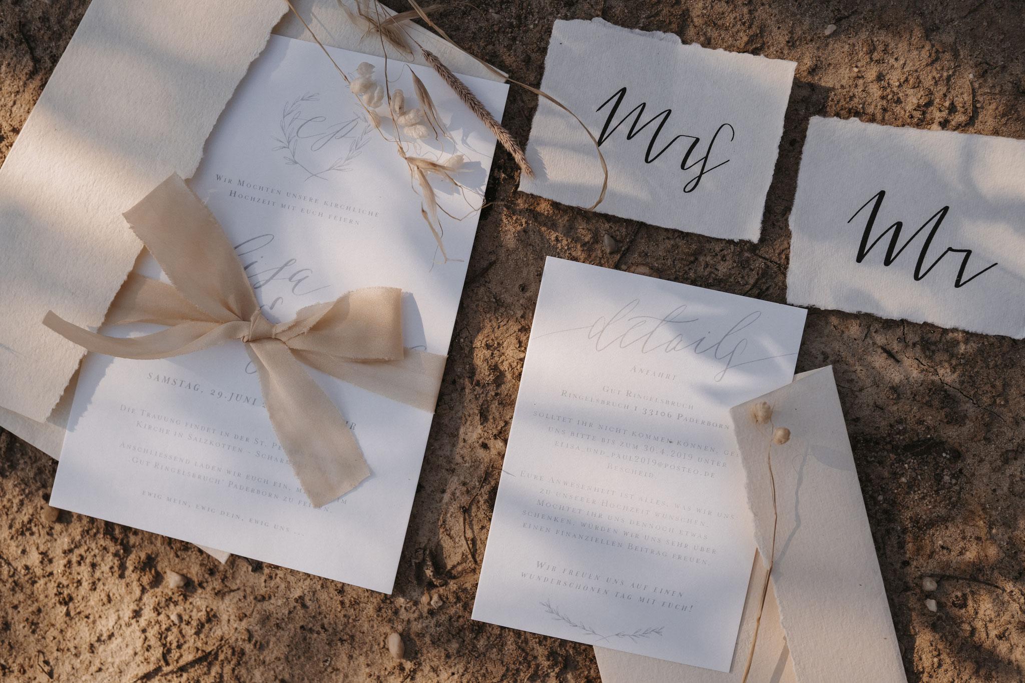 Fuer Eure Hochzeit Wuenschen Wir Euch