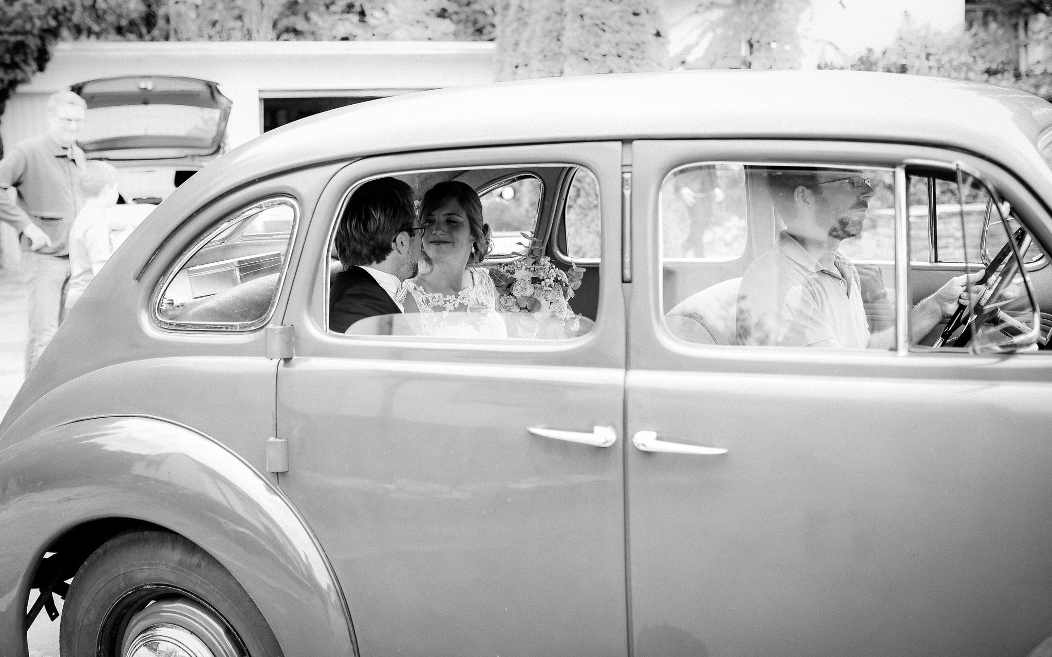 Paarshooting | Hochzeitsfotograf Rebecca Adloff | Ruhrgebiet, Essen, Münster, NRW, Düsseldorf, Köln, Bochum | Hochzeitsreportage | Hochzeitsfotos