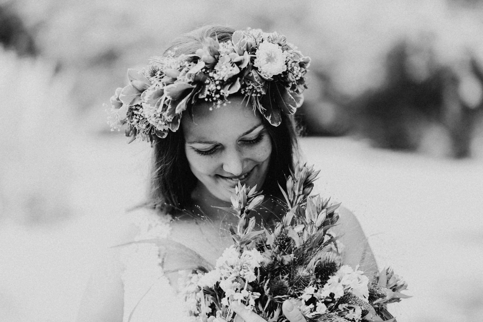Hochzeitsfotografin Rebecca Adloff Ruhrgebiet, Essen, Düsseldorf, NRW, Oberhausen |Hochzeitsreportage |Hochzeitsfotos | Paarshooting