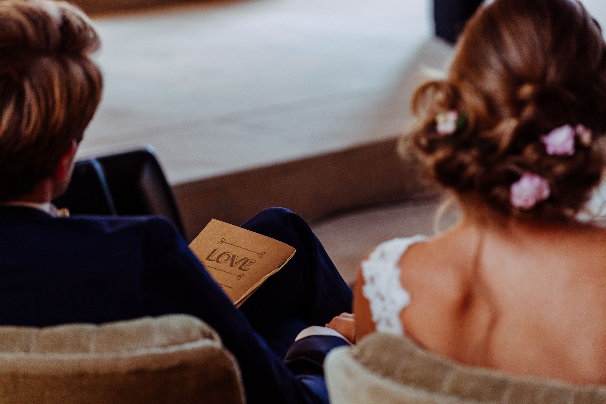 Love | kirchliche Trauung | Hochzeitsfotograf Rebecca Adloff | Ruhrgebiet, Essen, Münster, NRW, Düsseldorf, Köln, Bochum | Hochzeitsreportage | Hochzeitsfotos