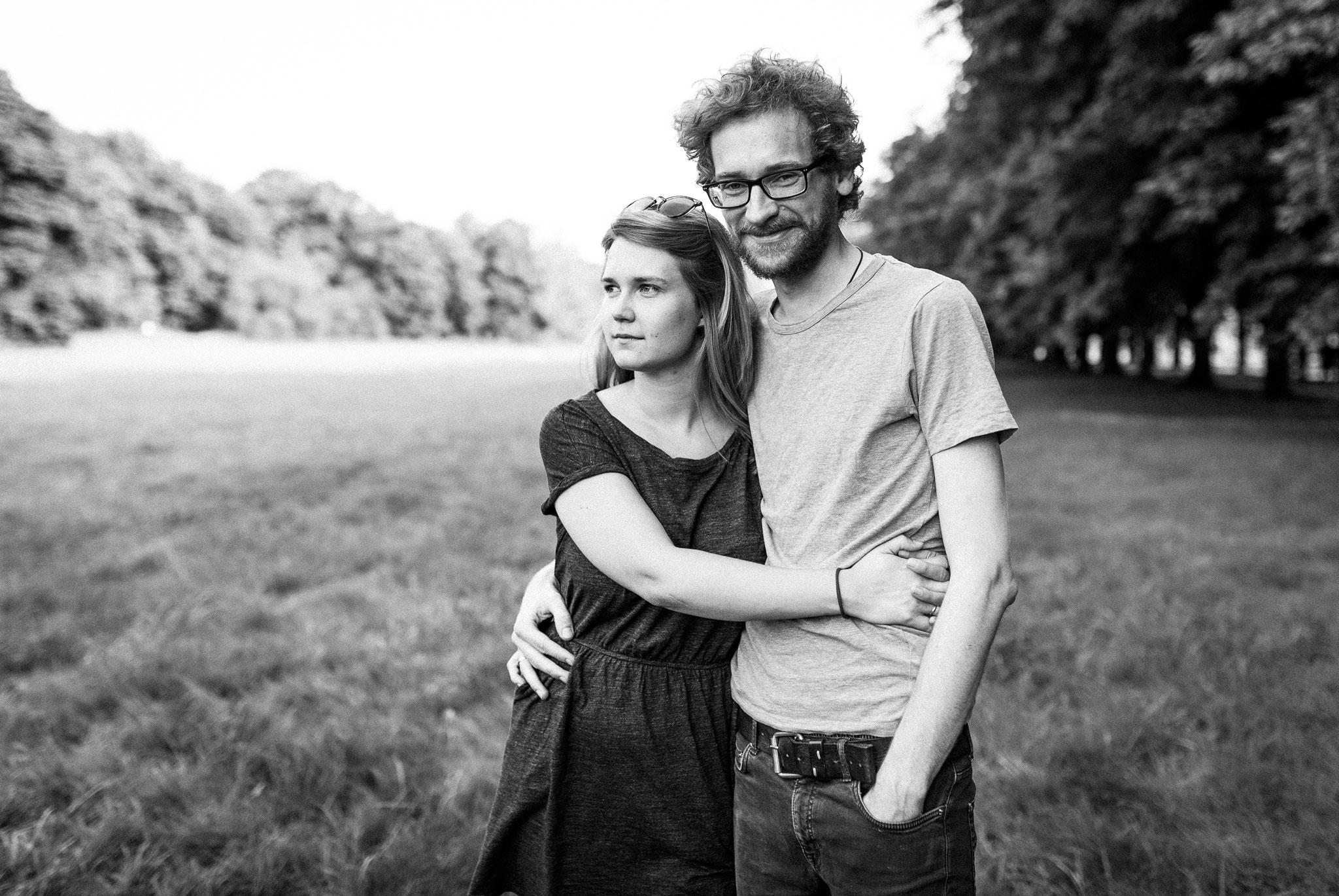 Familienreportage | Familienfotos |Familienshooting |Portraitshooting | Paarshooting | Portraitfotografin Rebecca Adloff | Ruhrgebiet, Essen, Düsseldorf, Köln, NRW