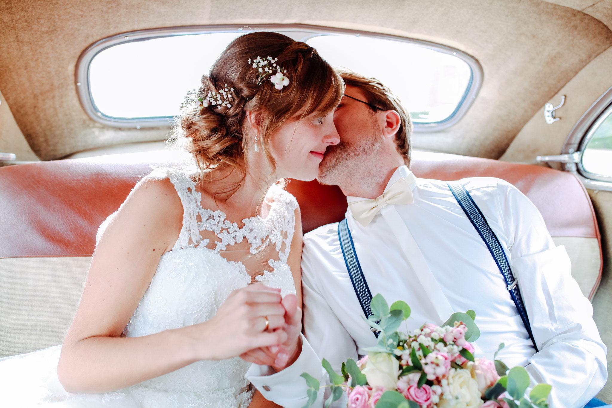Feier | Hochzeitsfotograf Rebecca Adloff | Ruhrgebiet, Essen, Münster, NRW, Düsseldorf, Köln, Bochum | Hochzeitsreportage | Hochzeitsfotos