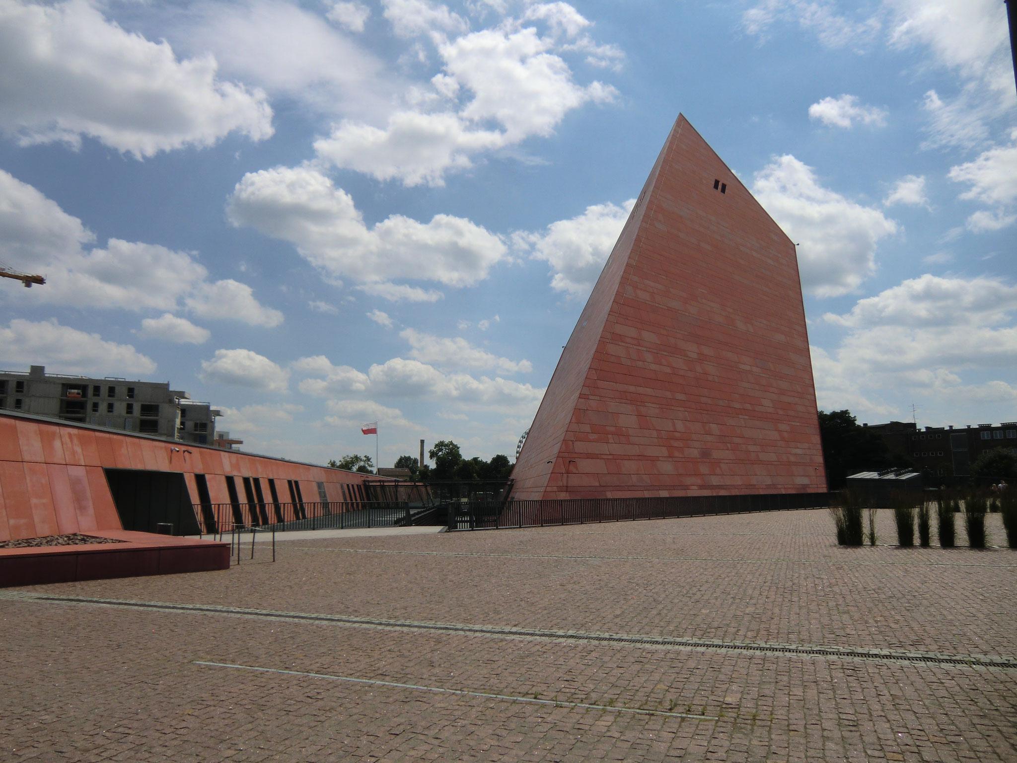 2. Weltkriegsmuseum