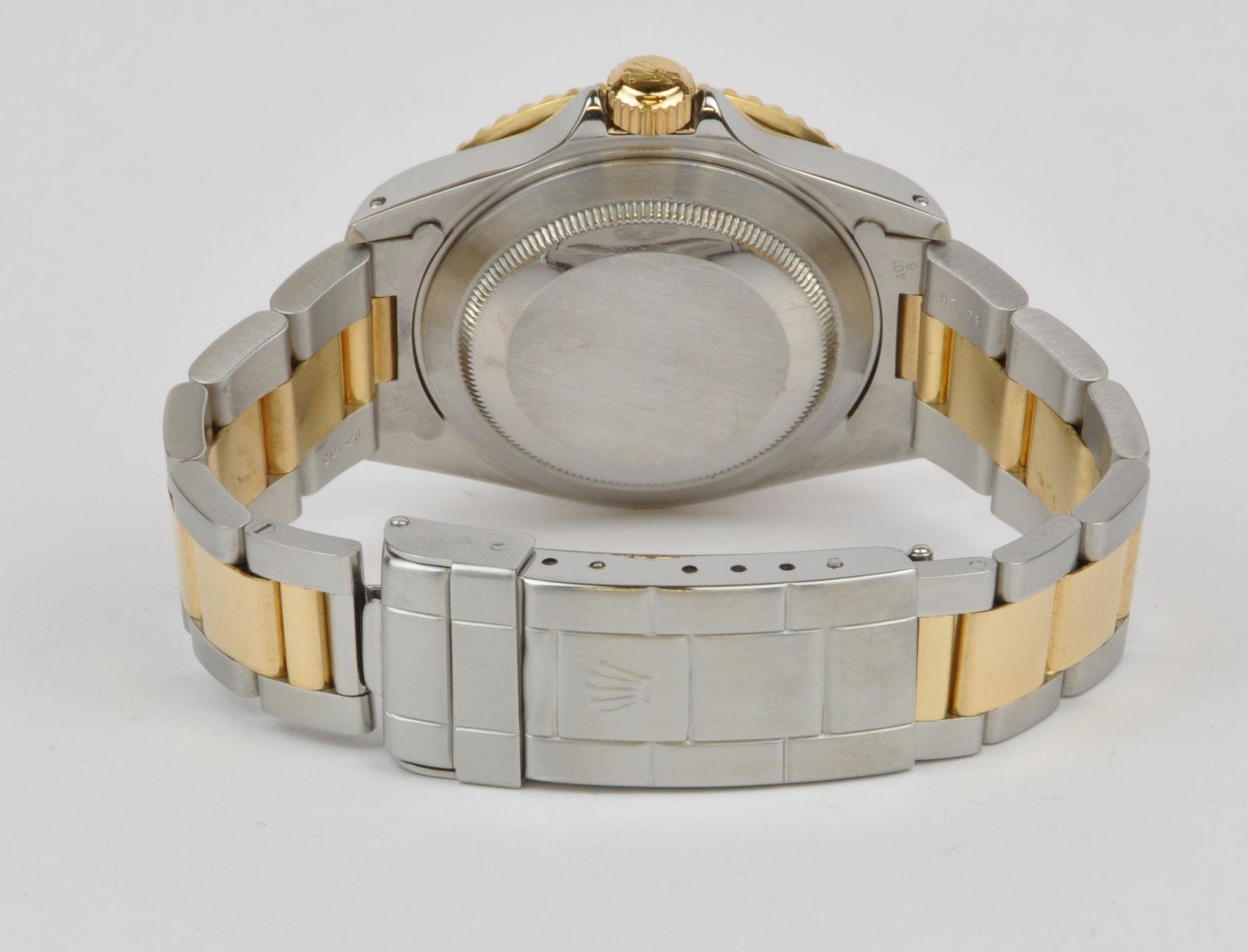 Rolex Belz Uhren und Schmuck