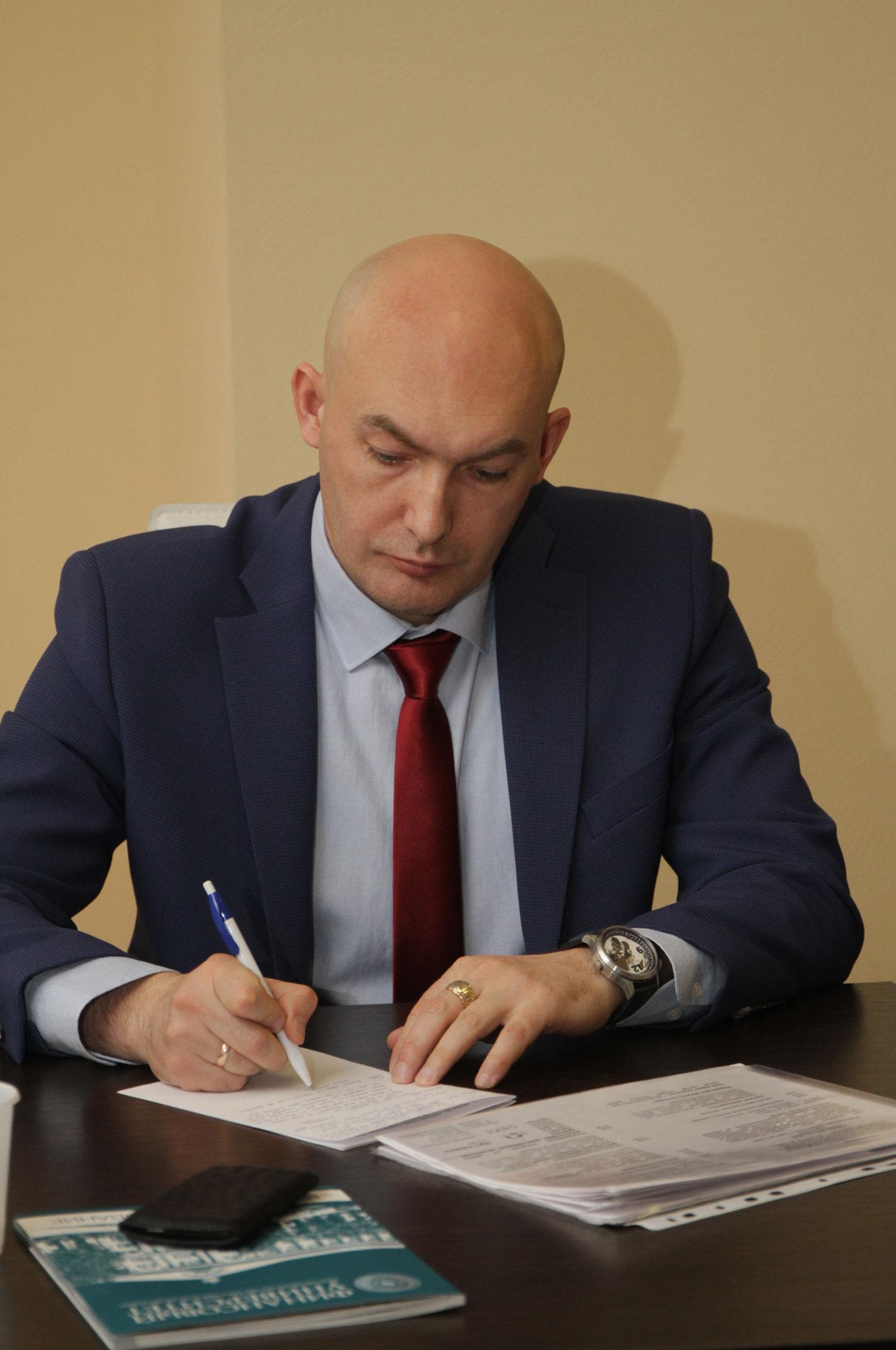 Финансовый университет при Правительстве Российской Федерации, 12 апреля 2017 г.