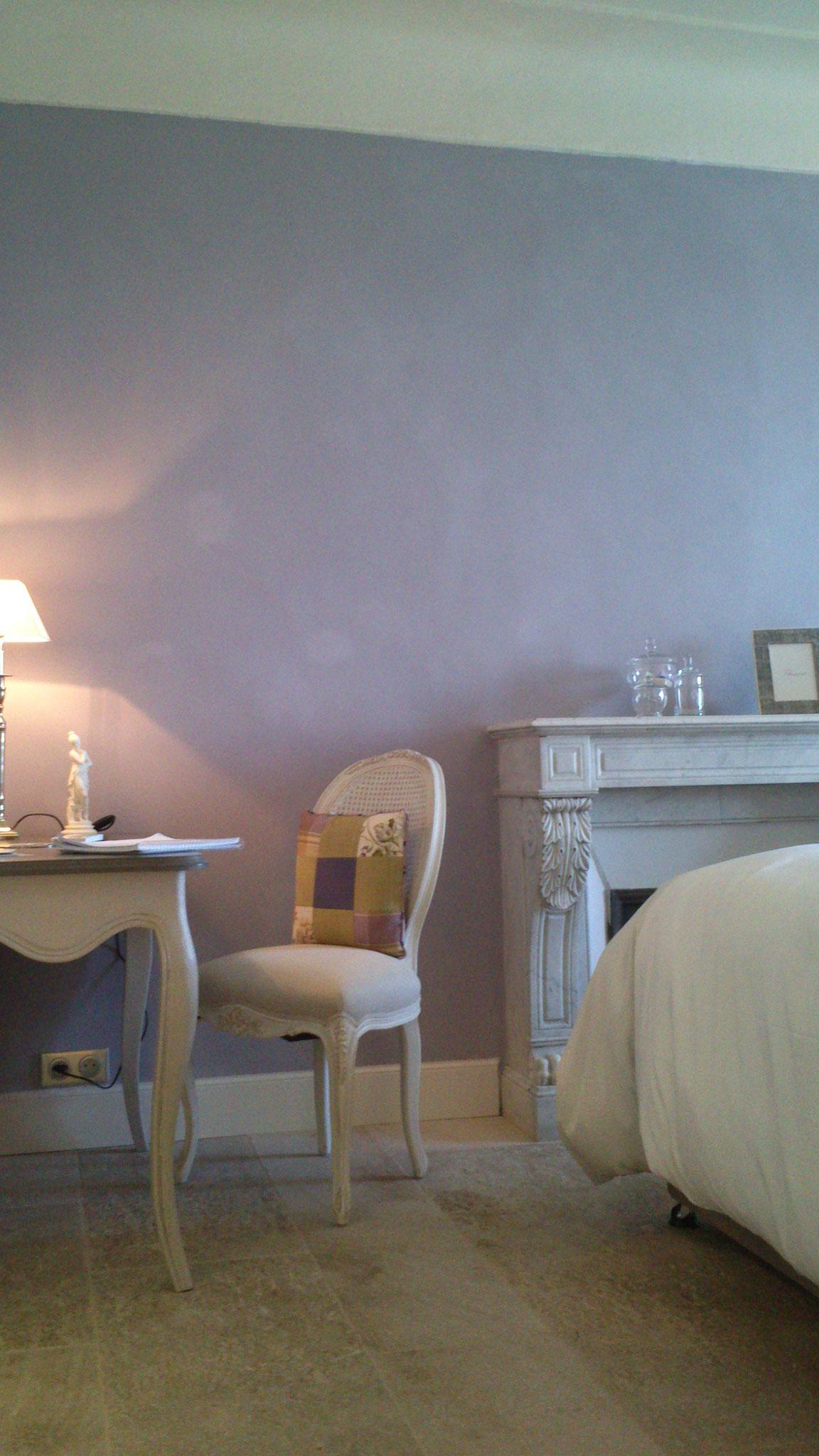 cours de decoration les ateliers de la brague patines et peintures patines sur meubles et. Black Bedroom Furniture Sets. Home Design Ideas
