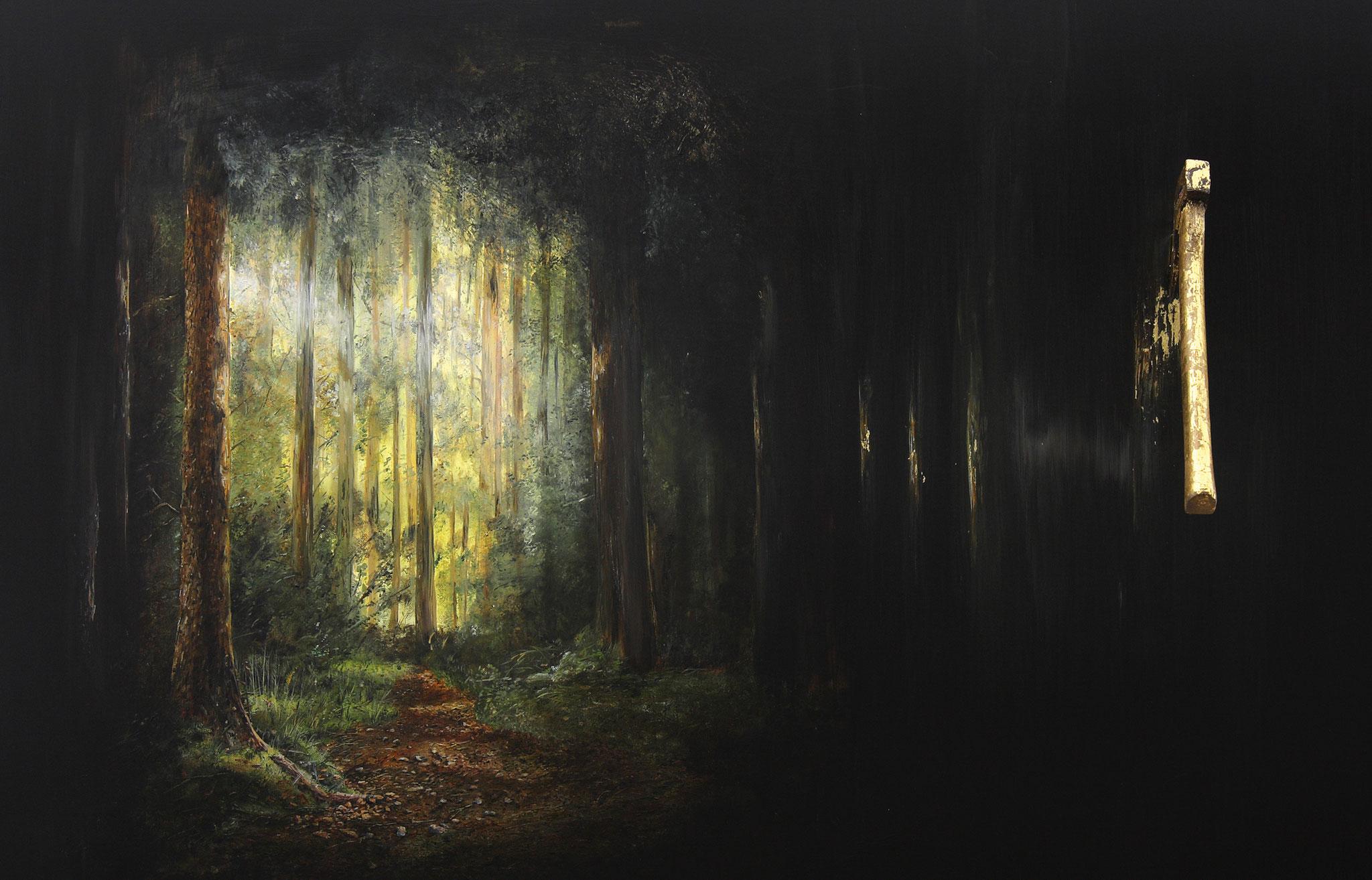 Sullivan_Forest_VisionBluePlanet_Art