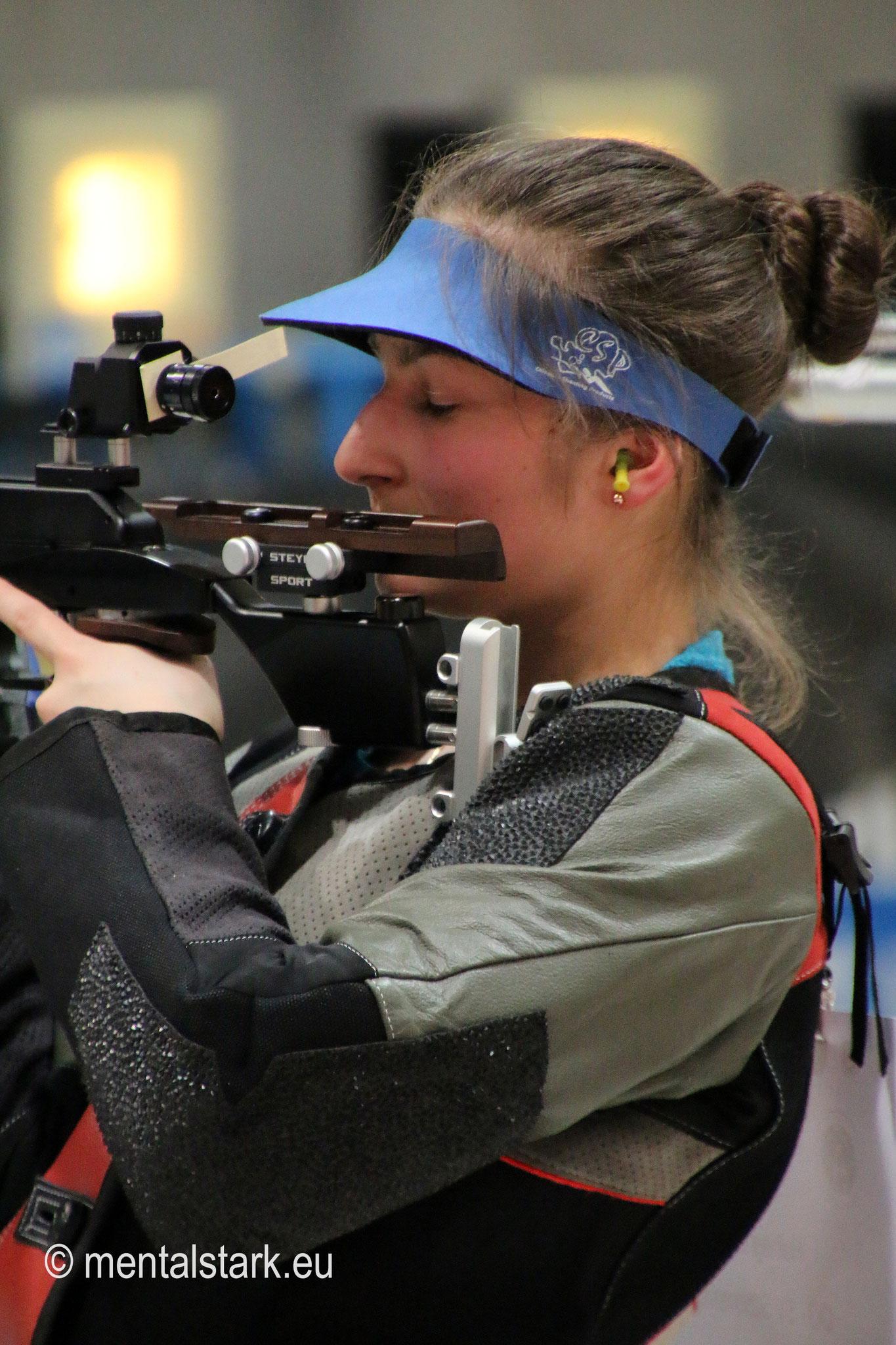 Lisa Hufnagl