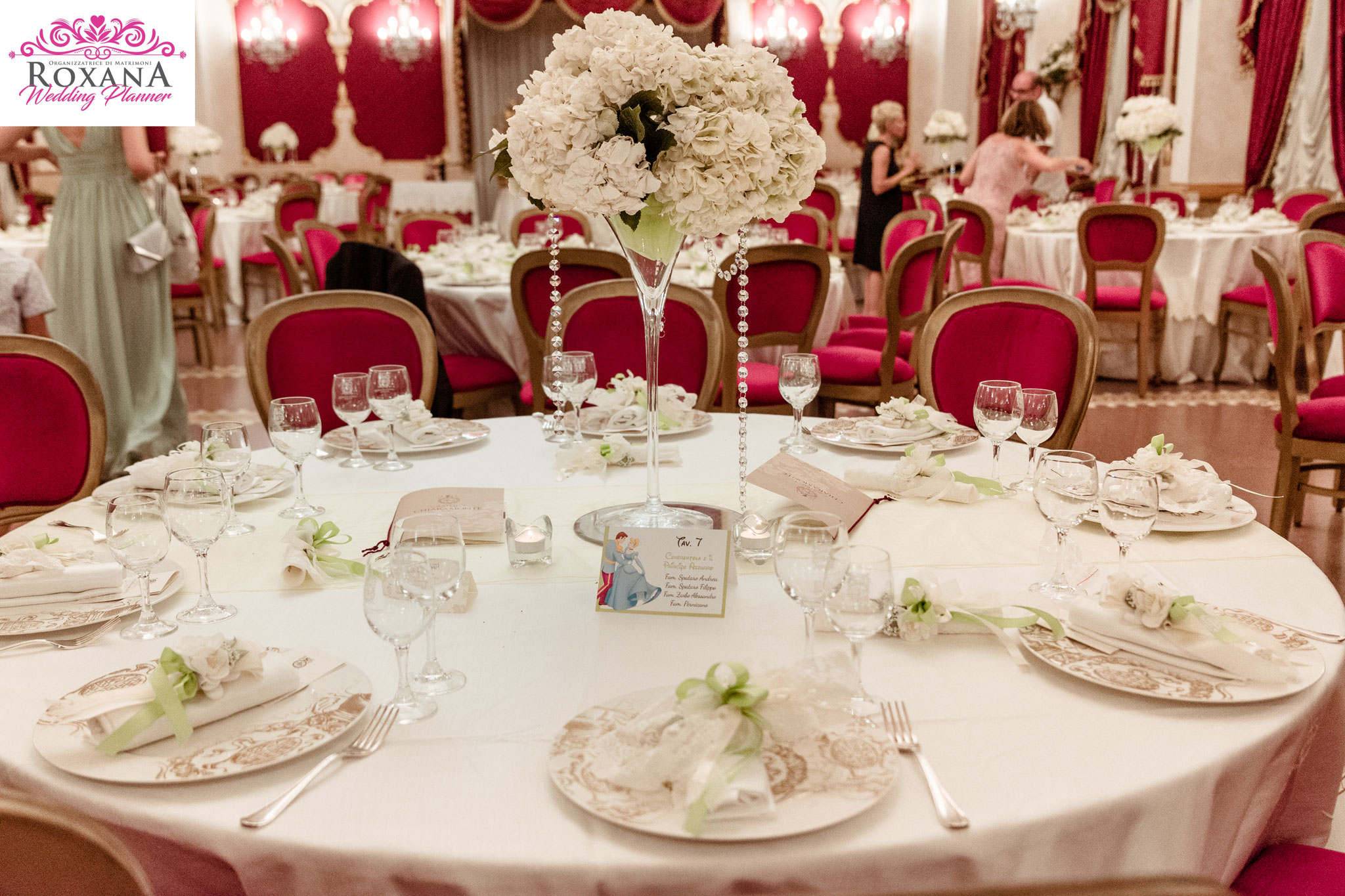centre-de-table-mariage-hortensia