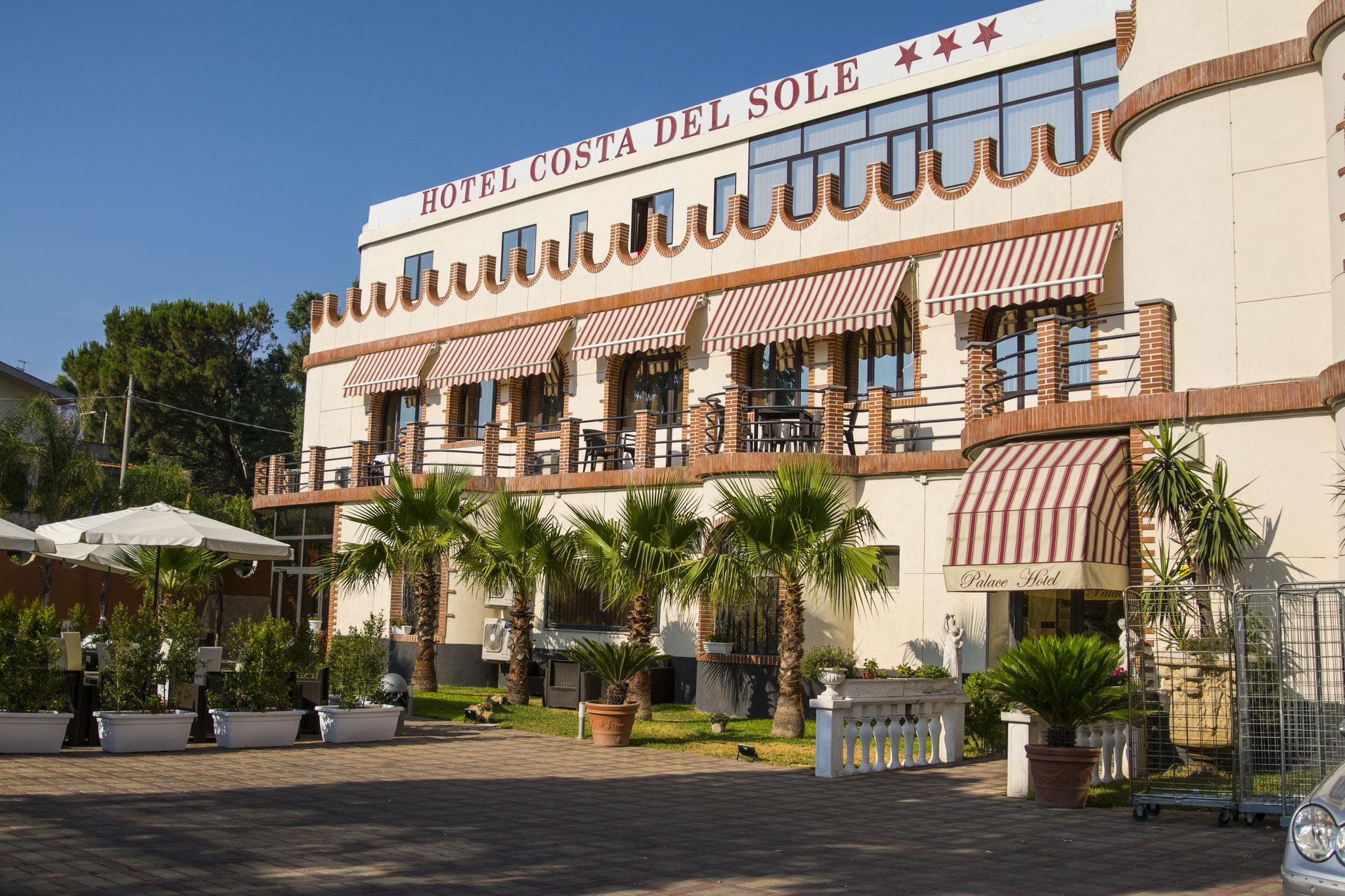 hôtel-mariage-sur-la-plage-sicile