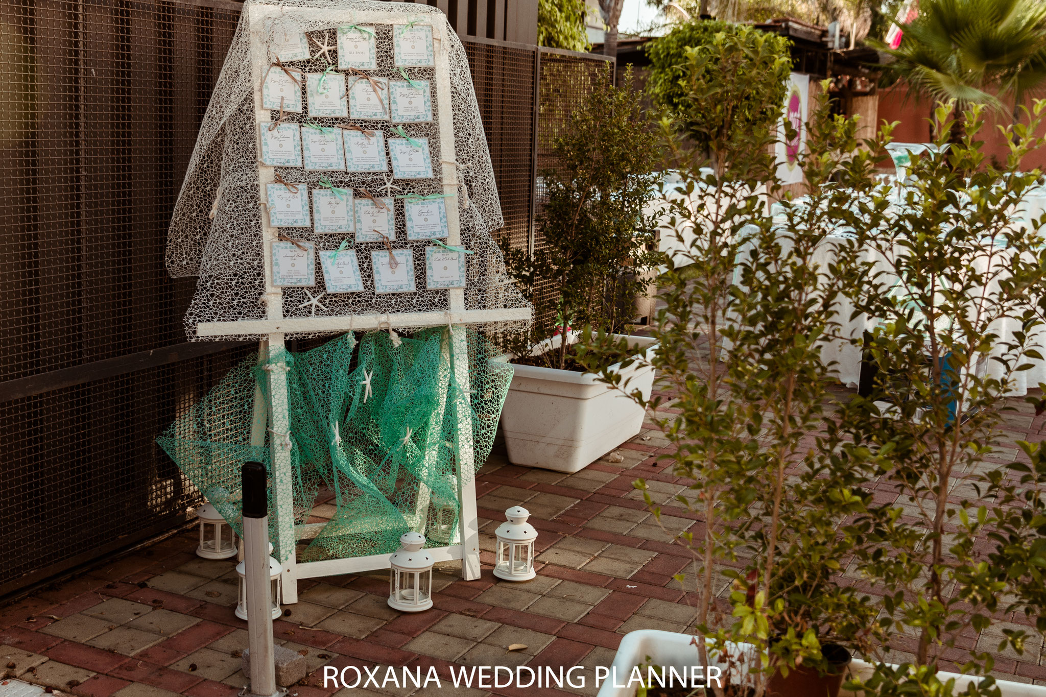 tableau-de-mariage-theme-marin